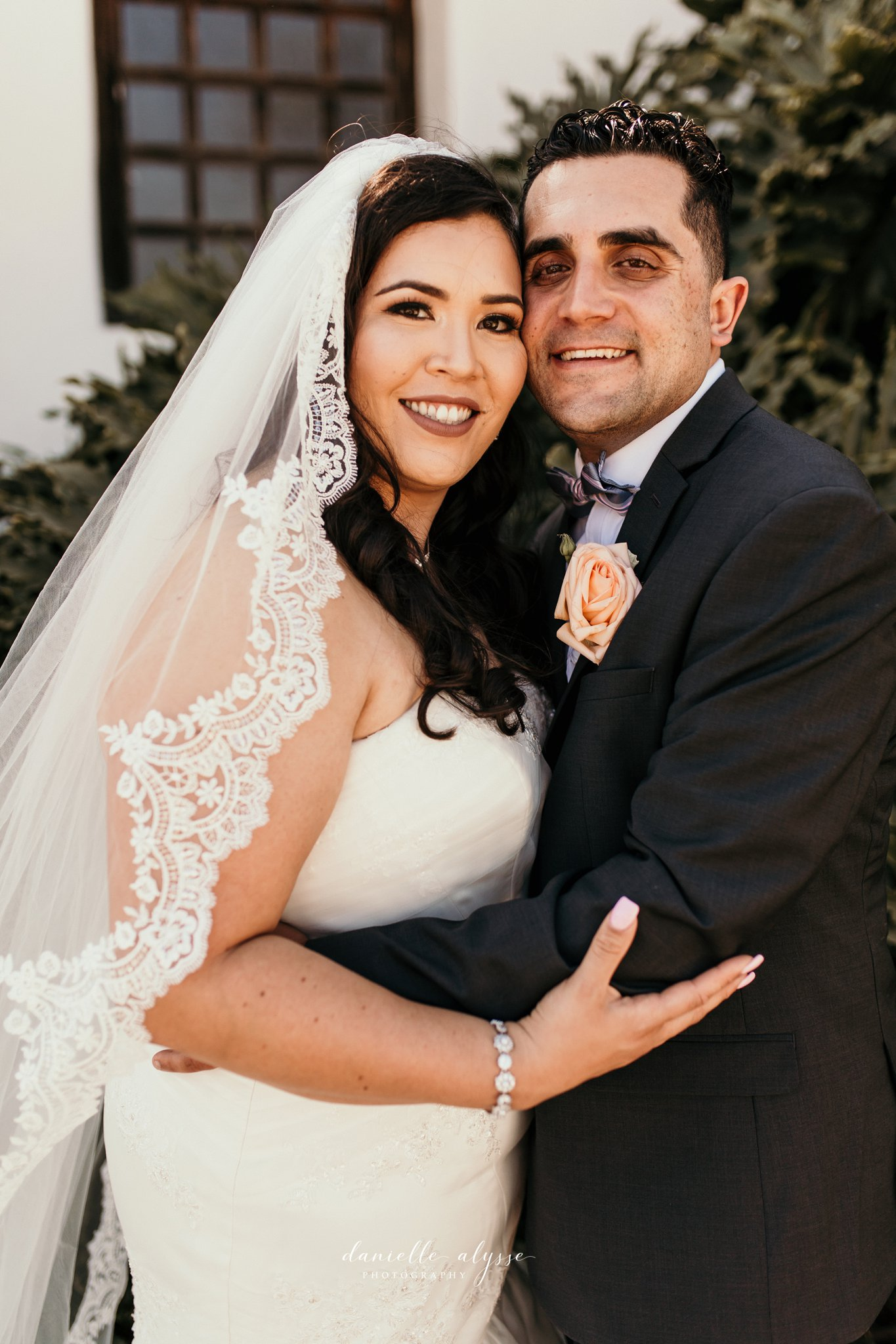 180630_wedding_lily_ryan_mission_soledad_california_danielle_alysse_photography_blog_687_WEB.jpg