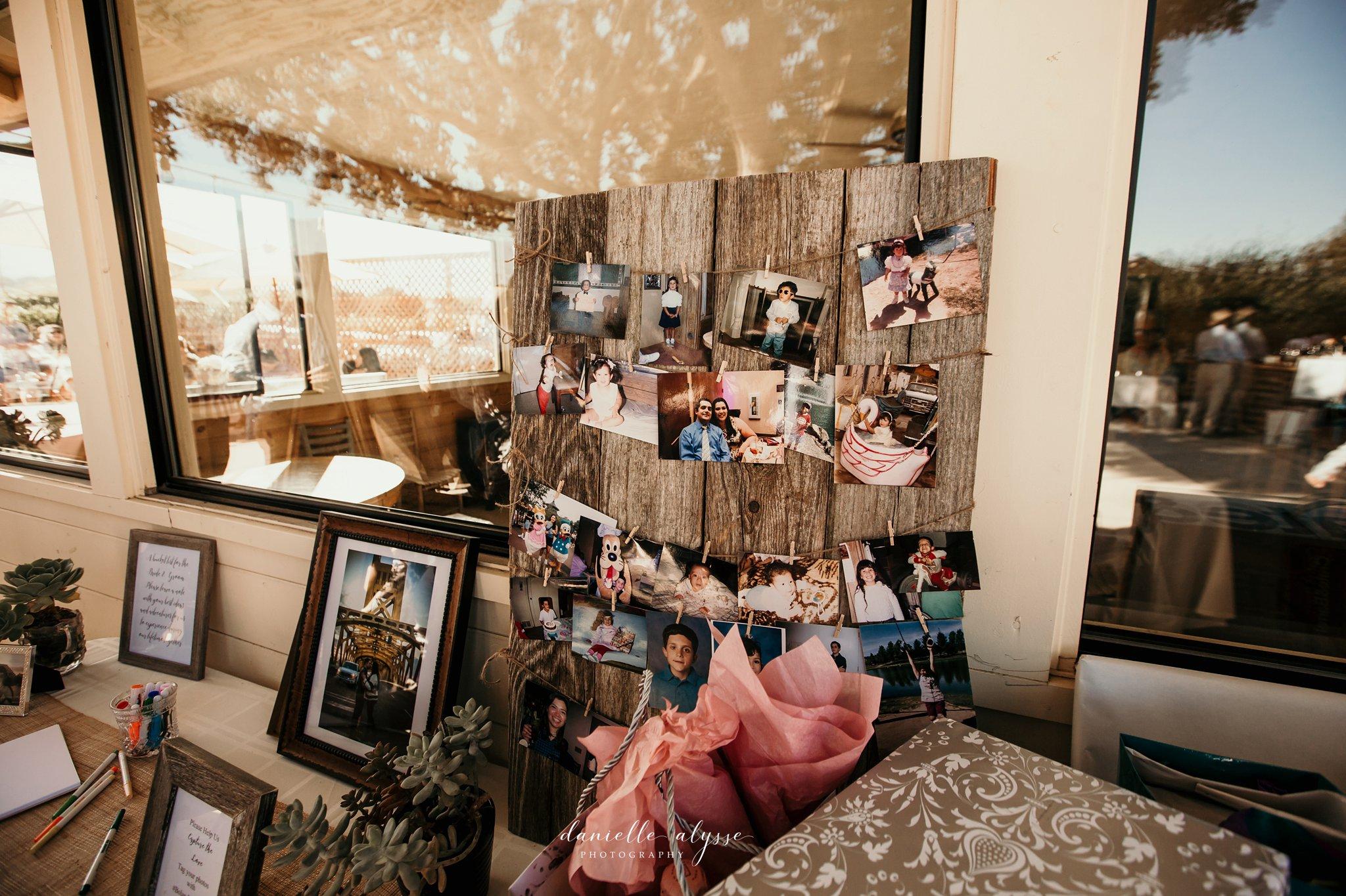 180630_wedding_lily_ryan_mission_soledad_california_danielle_alysse_photography_blog_730_WEB.jpg