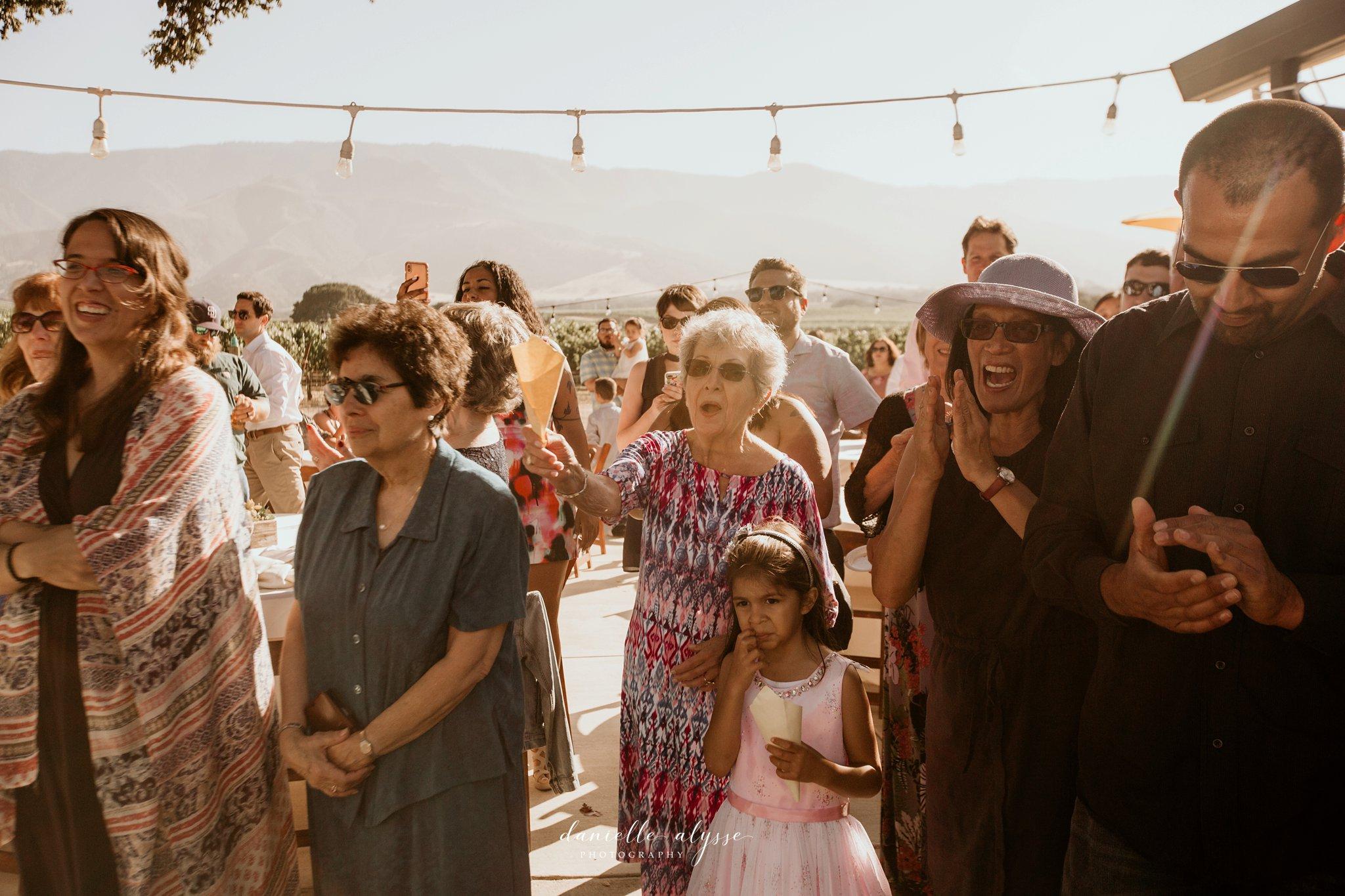 180630_wedding_lily_ryan_mission_soledad_california_danielle_alysse_photography_blog_746_WEB.jpg