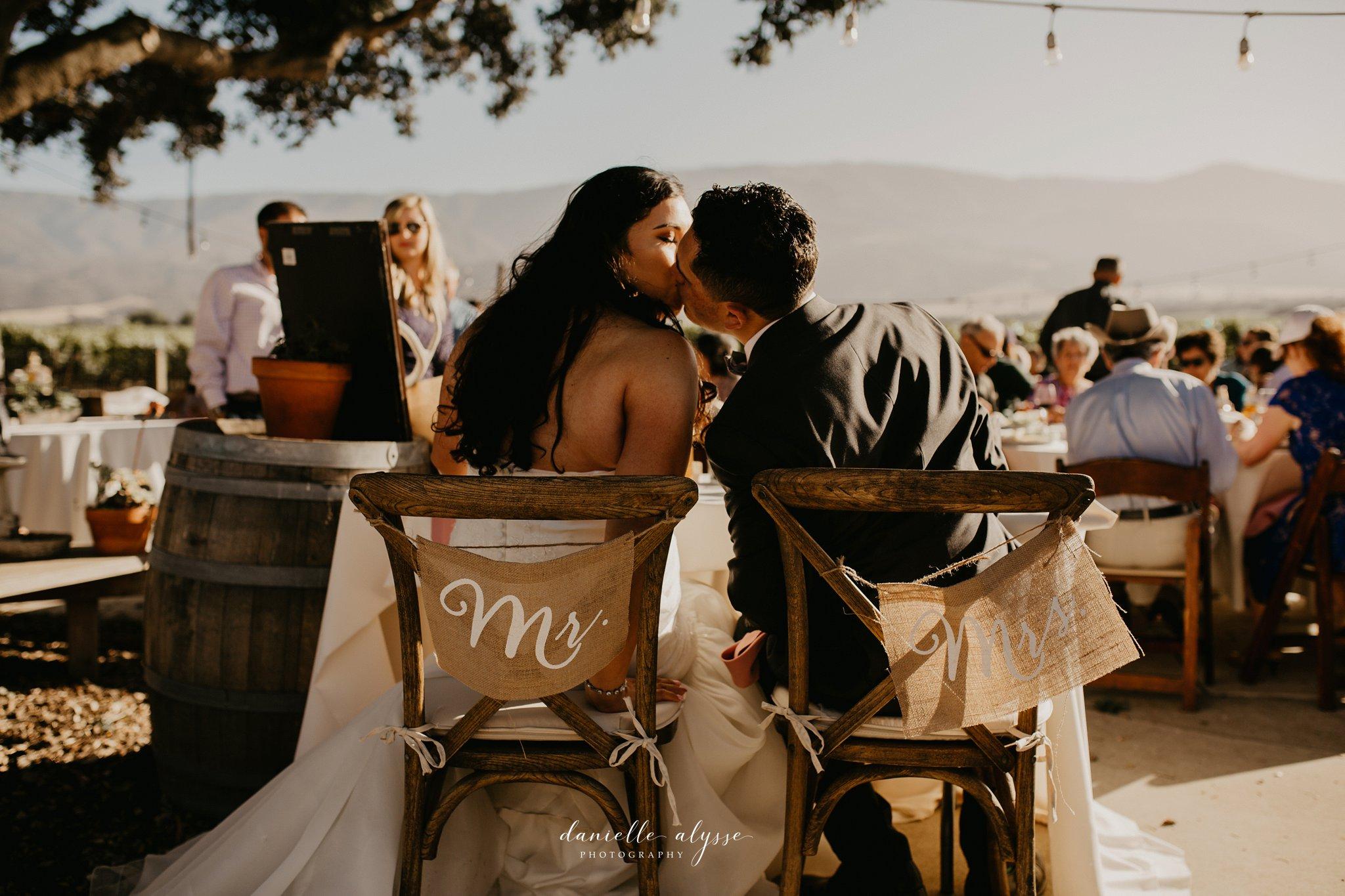 180630_wedding_lily_ryan_mission_soledad_california_danielle_alysse_photography_blog_836_WEB.jpg