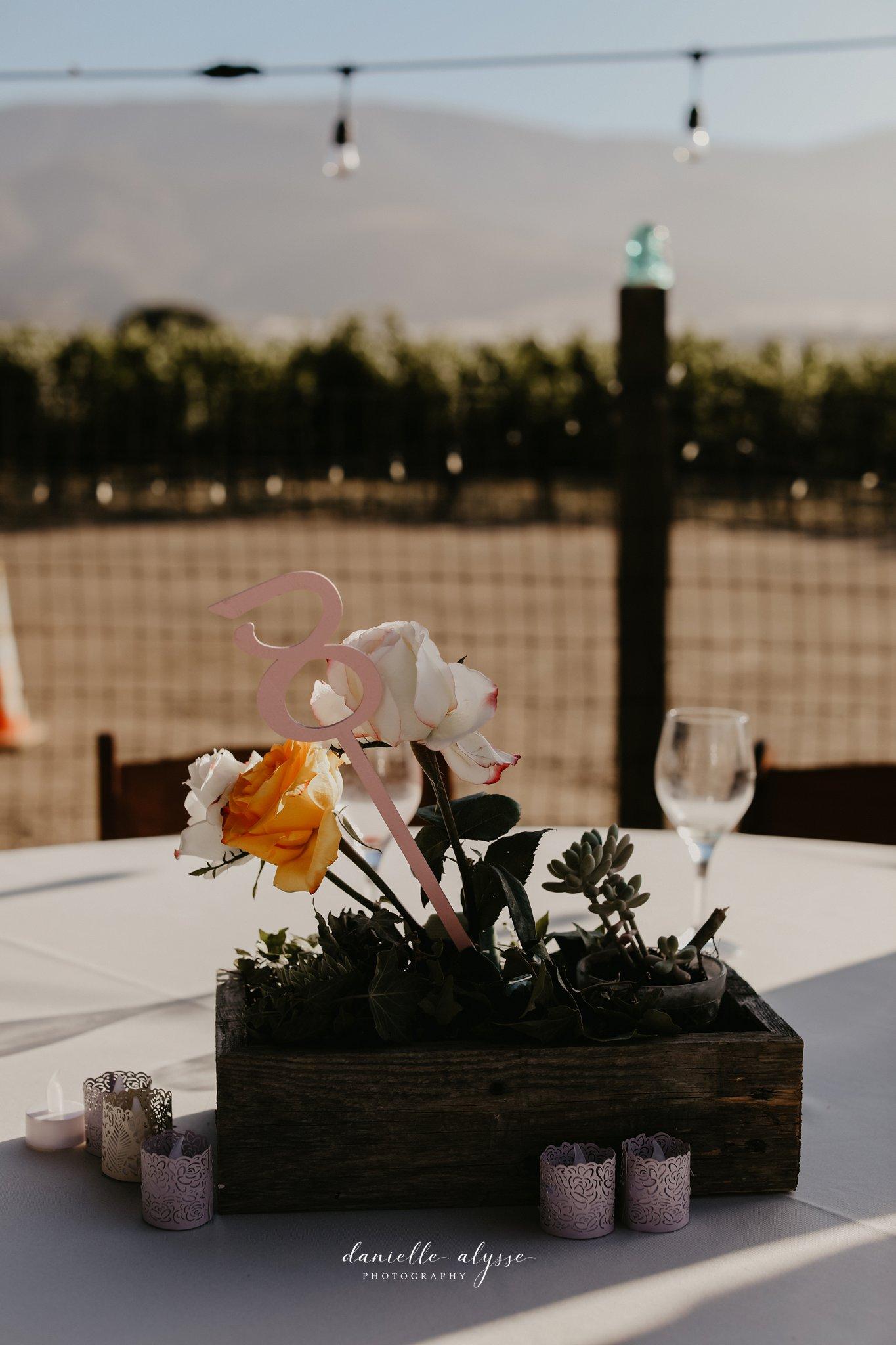 180630_wedding_lily_ryan_mission_soledad_california_danielle_alysse_photography_blog_841_WEB.jpg
