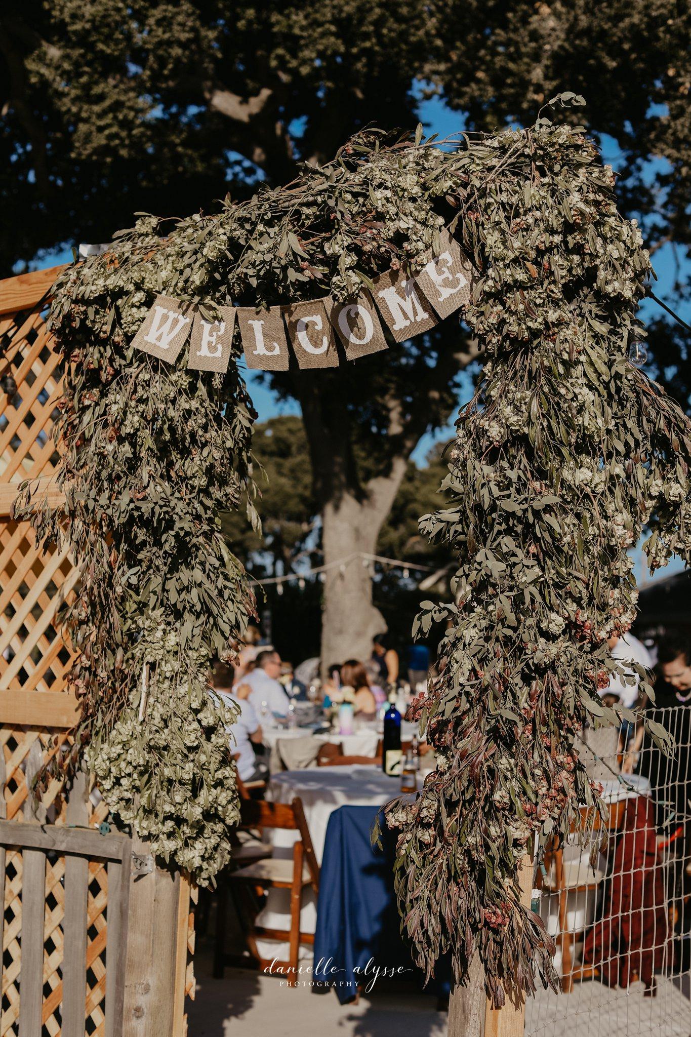 180630_wedding_lily_ryan_mission_soledad_california_danielle_alysse_photography_blog_839_WEB.jpg