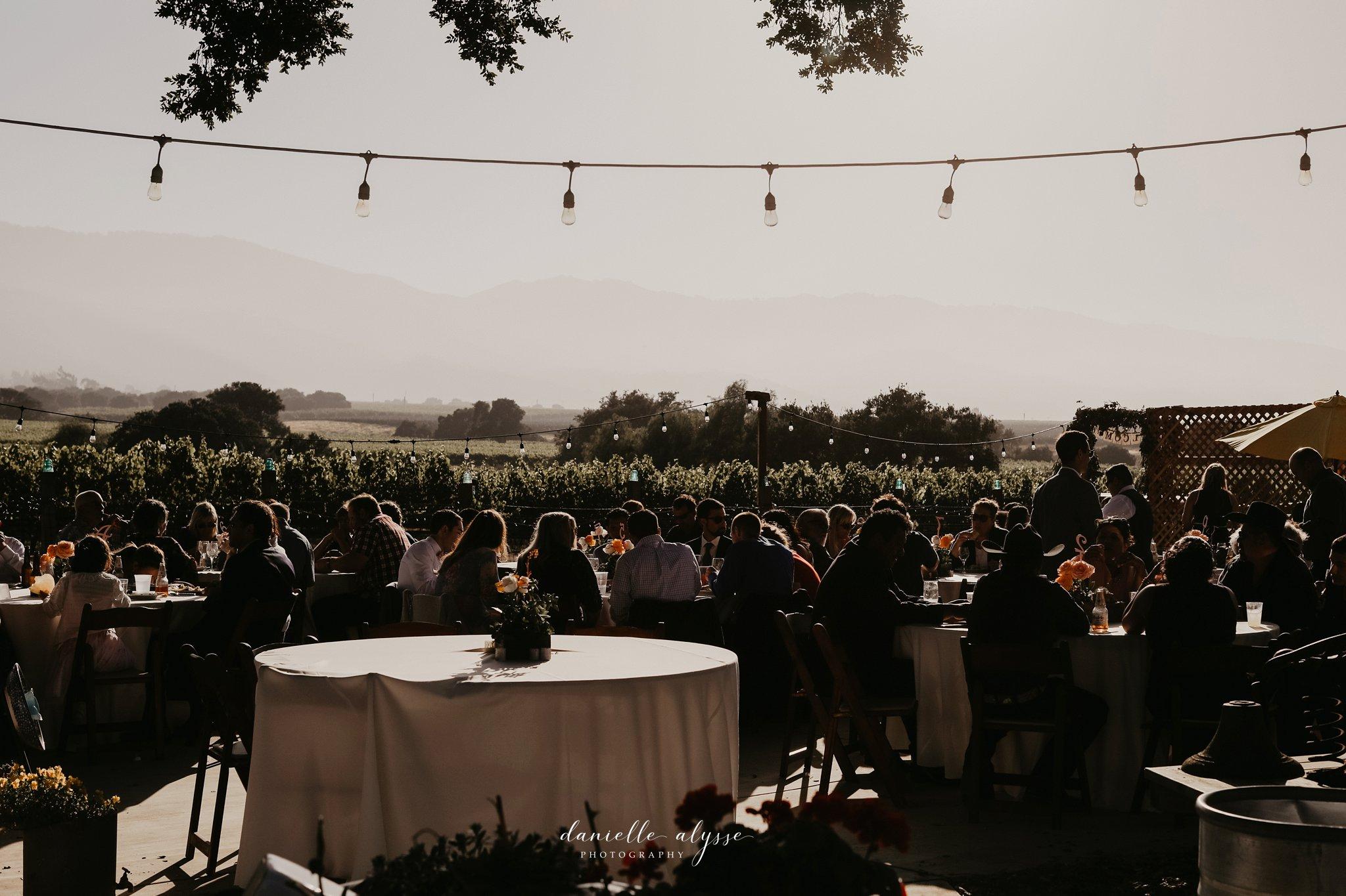 180630_wedding_lily_ryan_mission_soledad_california_danielle_alysse_photography_blog_846_WEB.jpg