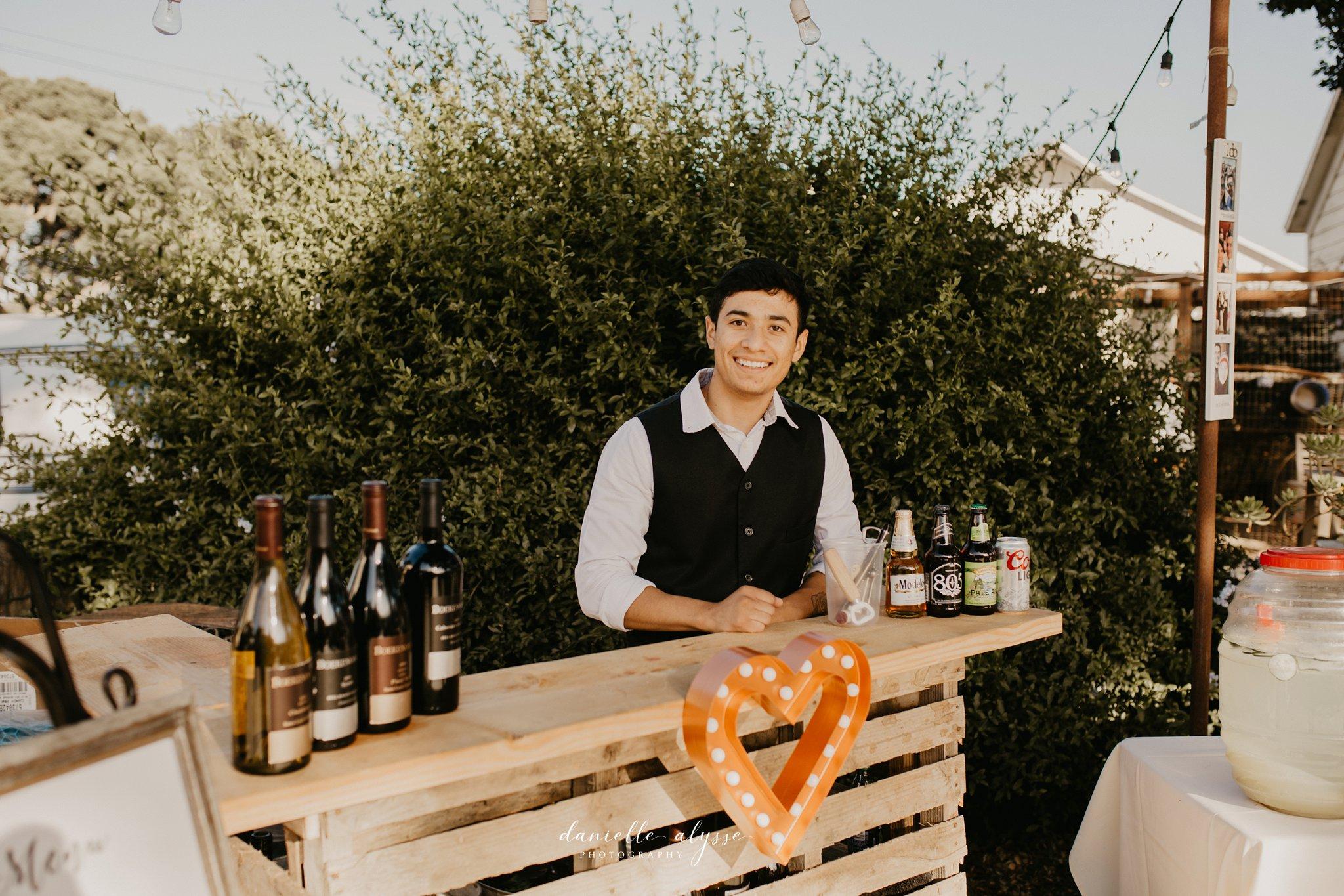 180630_wedding_lily_ryan_mission_soledad_california_danielle_alysse_photography_blog_848_WEB.jpg