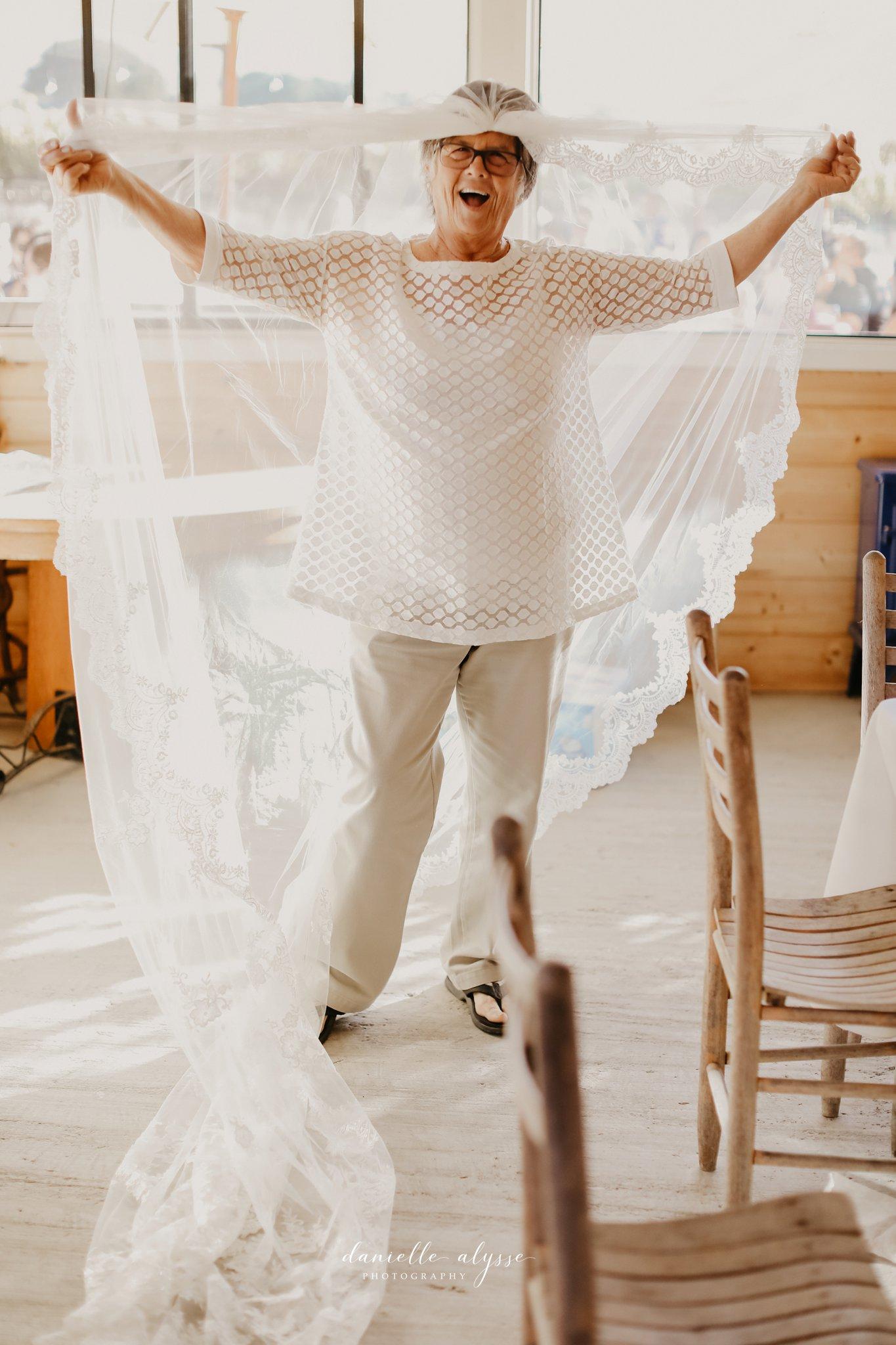 180630_wedding_lily_ryan_mission_soledad_california_danielle_alysse_photography_blog_868_WEB.jpg