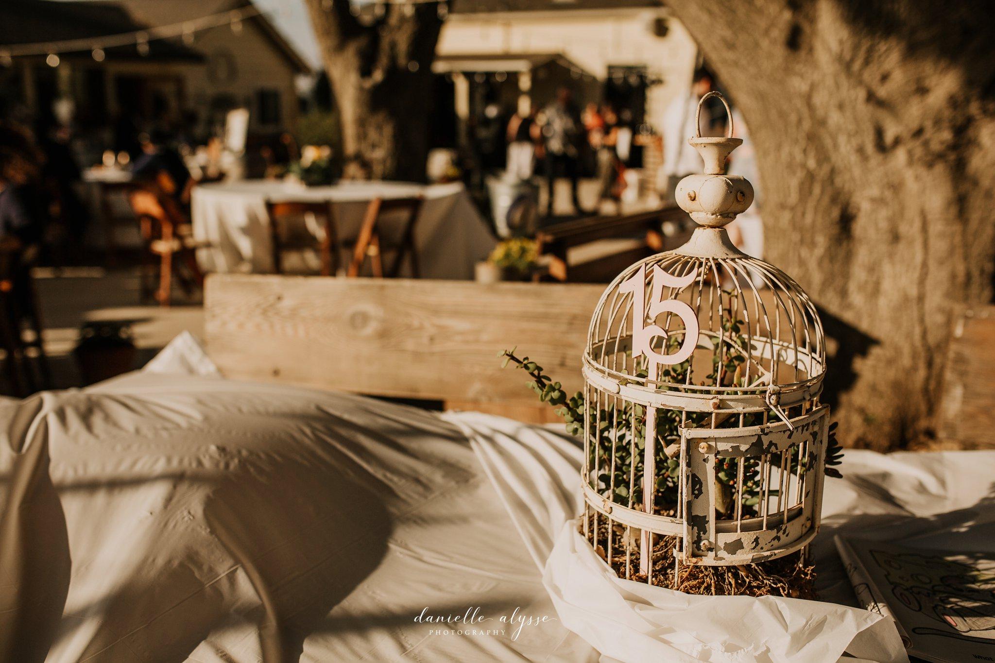 180630_wedding_lily_ryan_mission_soledad_california_danielle_alysse_photography_blog_921_WEB.jpg