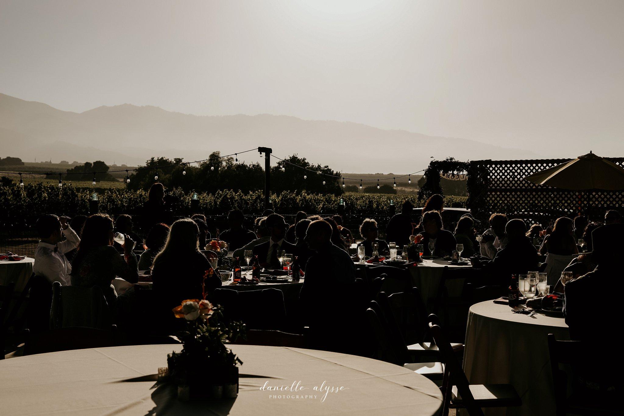 180630_wedding_lily_ryan_mission_soledad_california_danielle_alysse_photography_blog_928_WEB.jpg