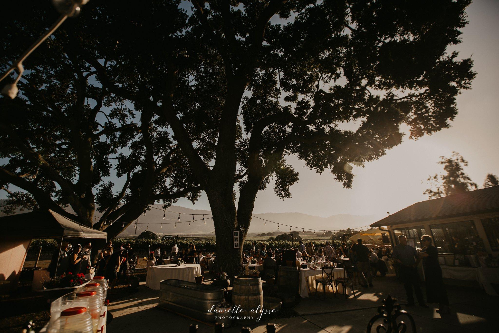 180630_wedding_lily_ryan_mission_soledad_california_danielle_alysse_photography_blog_946_WEB.jpg