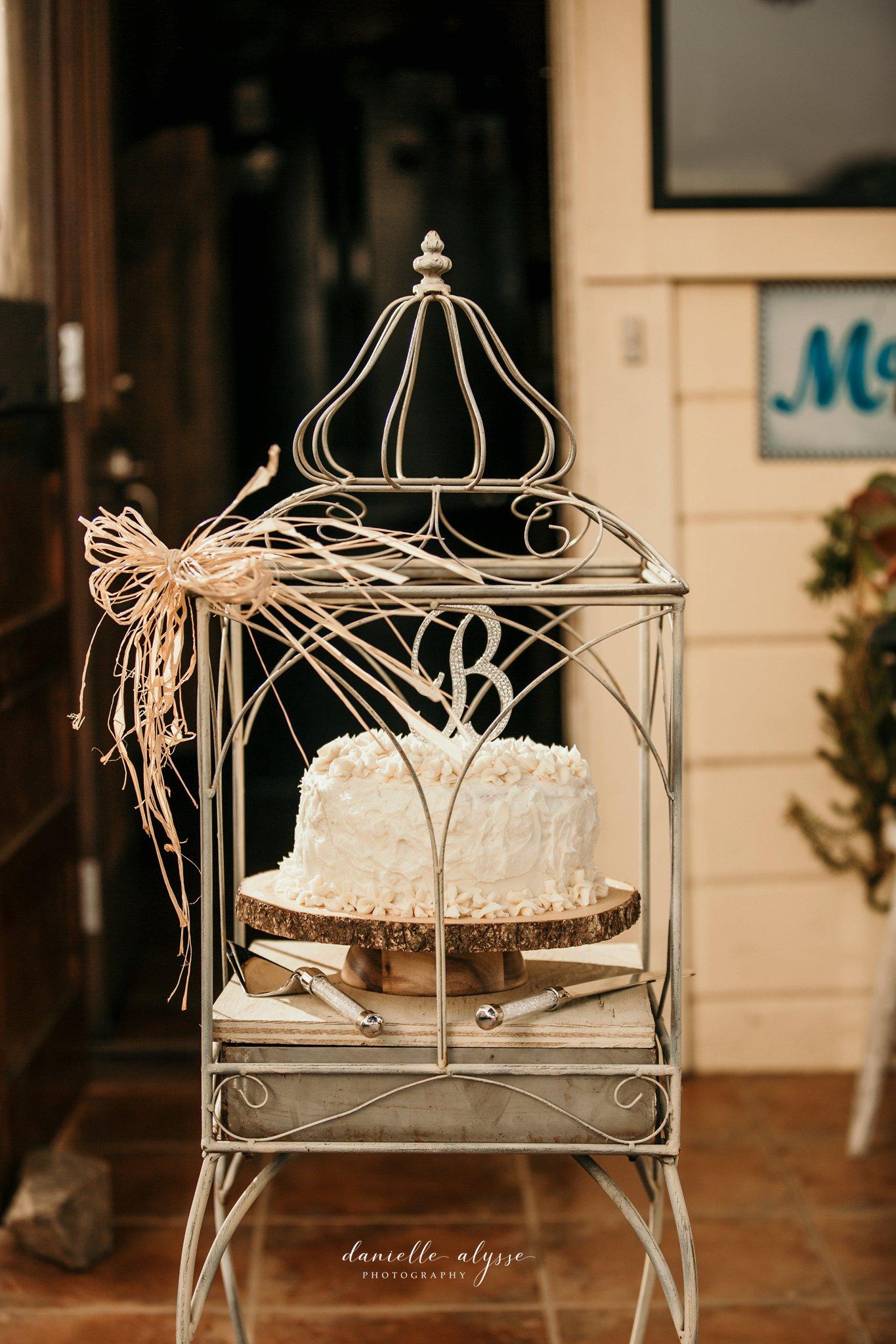 180630_wedding_lily_ryan_mission_soledad_california_danielle_alysse_photography_blog_973_WEB.jpg