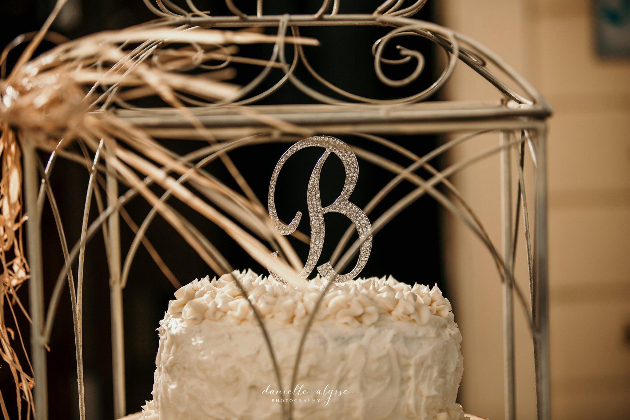 180630_wedding_lily_ryan_mission_soledad_california_danielle_alysse_photography_blog_974_WEB.jpg
