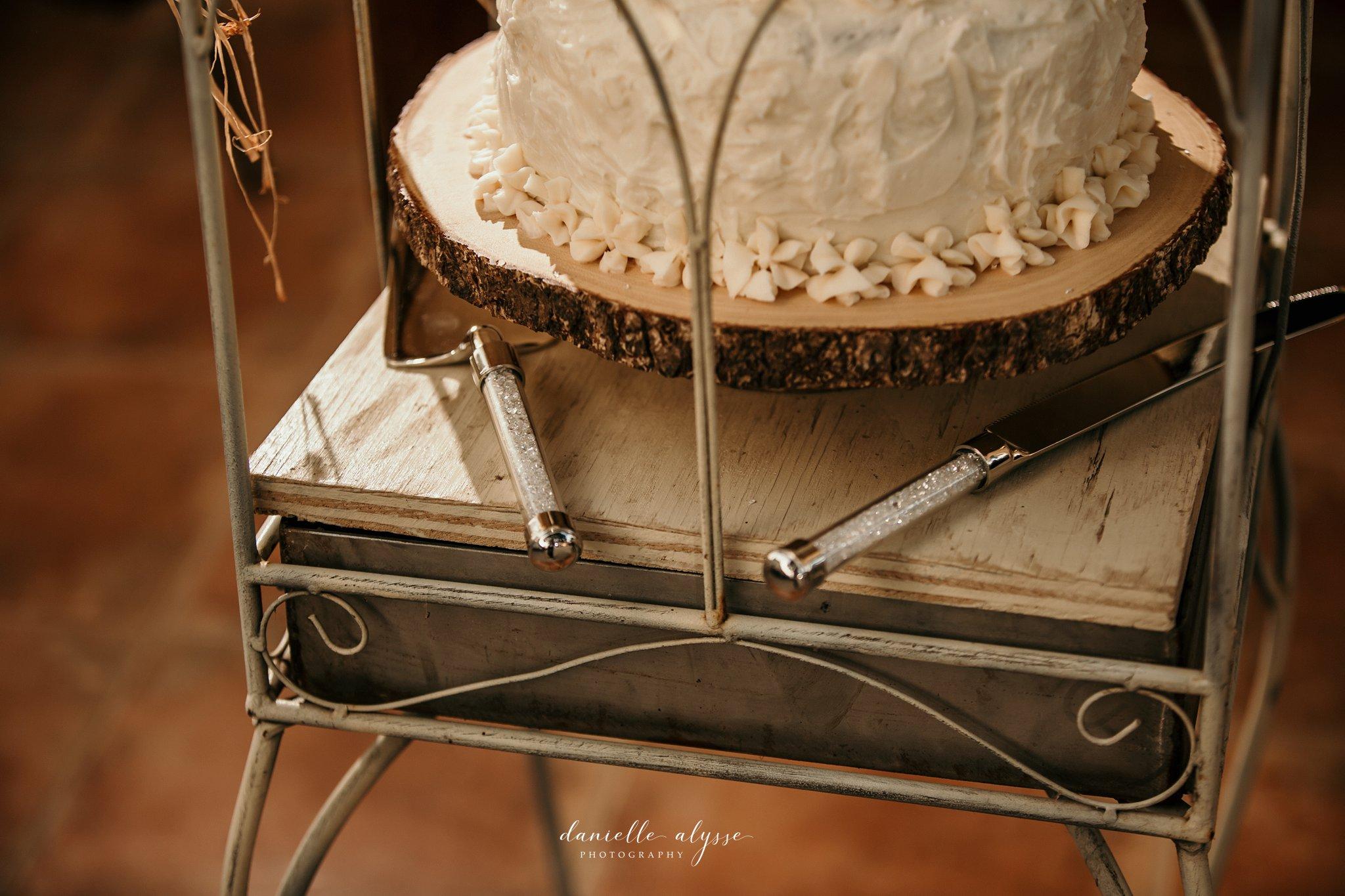 180630_wedding_lily_ryan_mission_soledad_california_danielle_alysse_photography_blog_975_WEB.jpg