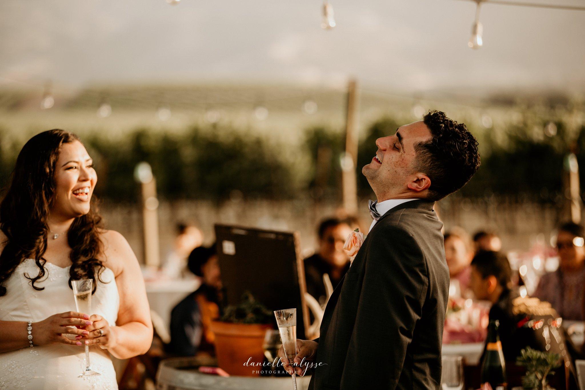 180630_wedding_lily_ryan_mission_soledad_california_danielle_alysse_photography_blog_999_WEB.jpg