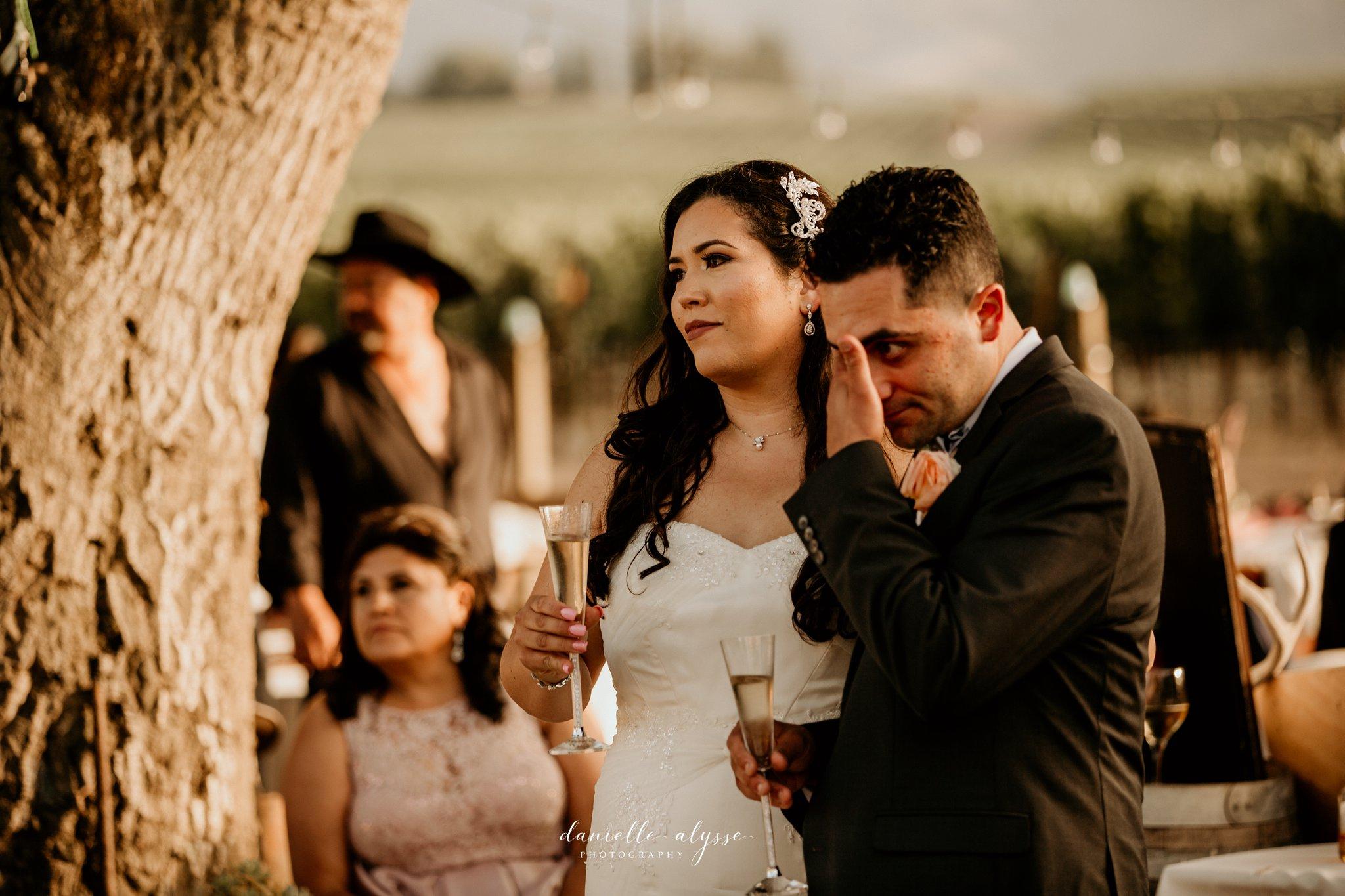 180630_wedding_lily_ryan_mission_soledad_california_danielle_alysse_photography_blog_1008_WEB.jpg