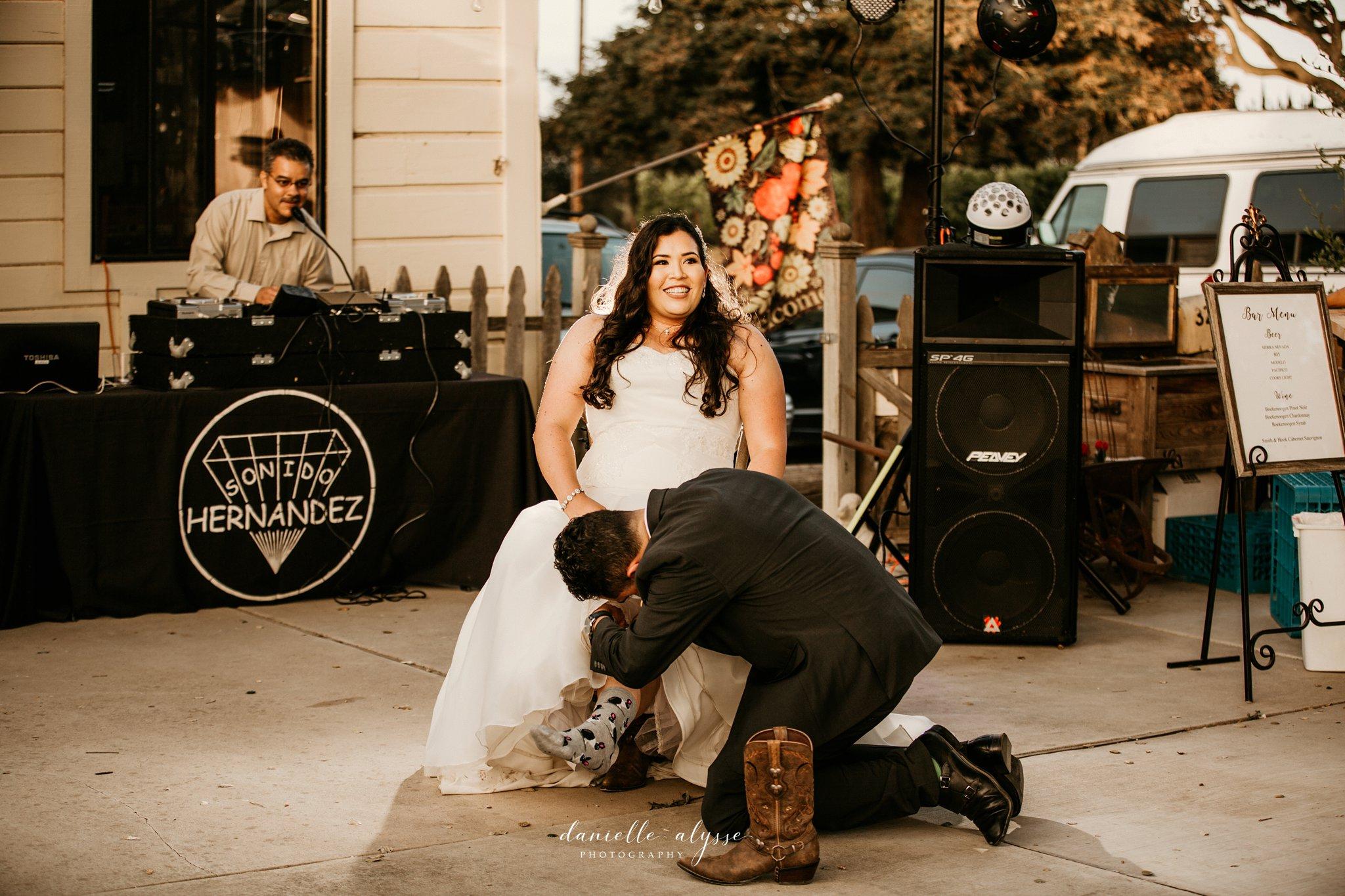 180630_wedding_lily_ryan_mission_soledad_california_danielle_alysse_photography_blog_1036_WEB.jpg