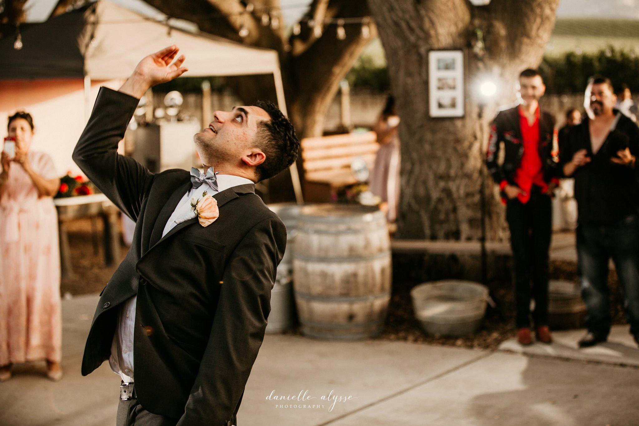 180630_wedding_lily_ryan_mission_soledad_california_danielle_alysse_photography_blog_1043_WEB.jpg