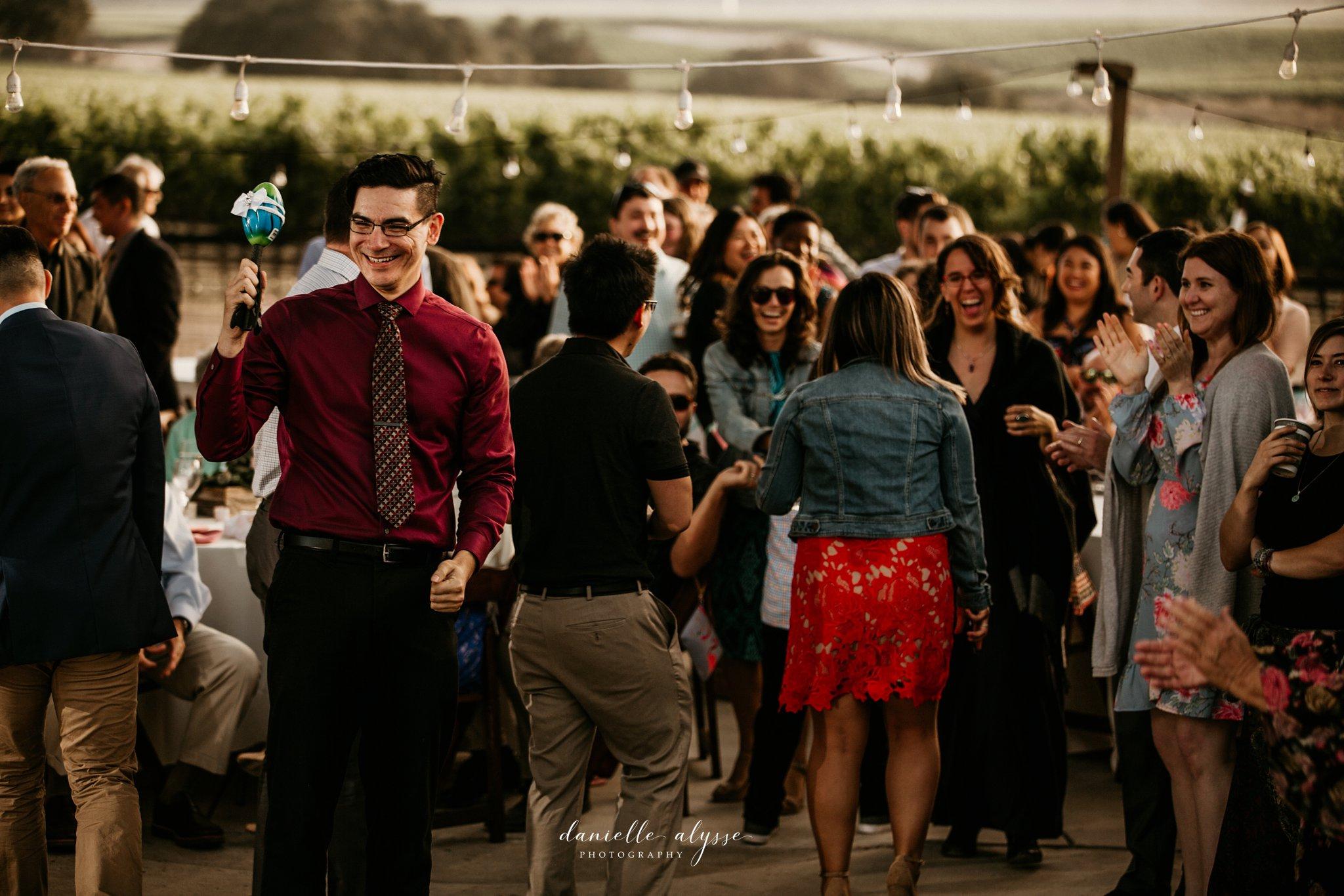 180630_wedding_lily_ryan_mission_soledad_california_danielle_alysse_photography_blog_1052_WEB.jpg