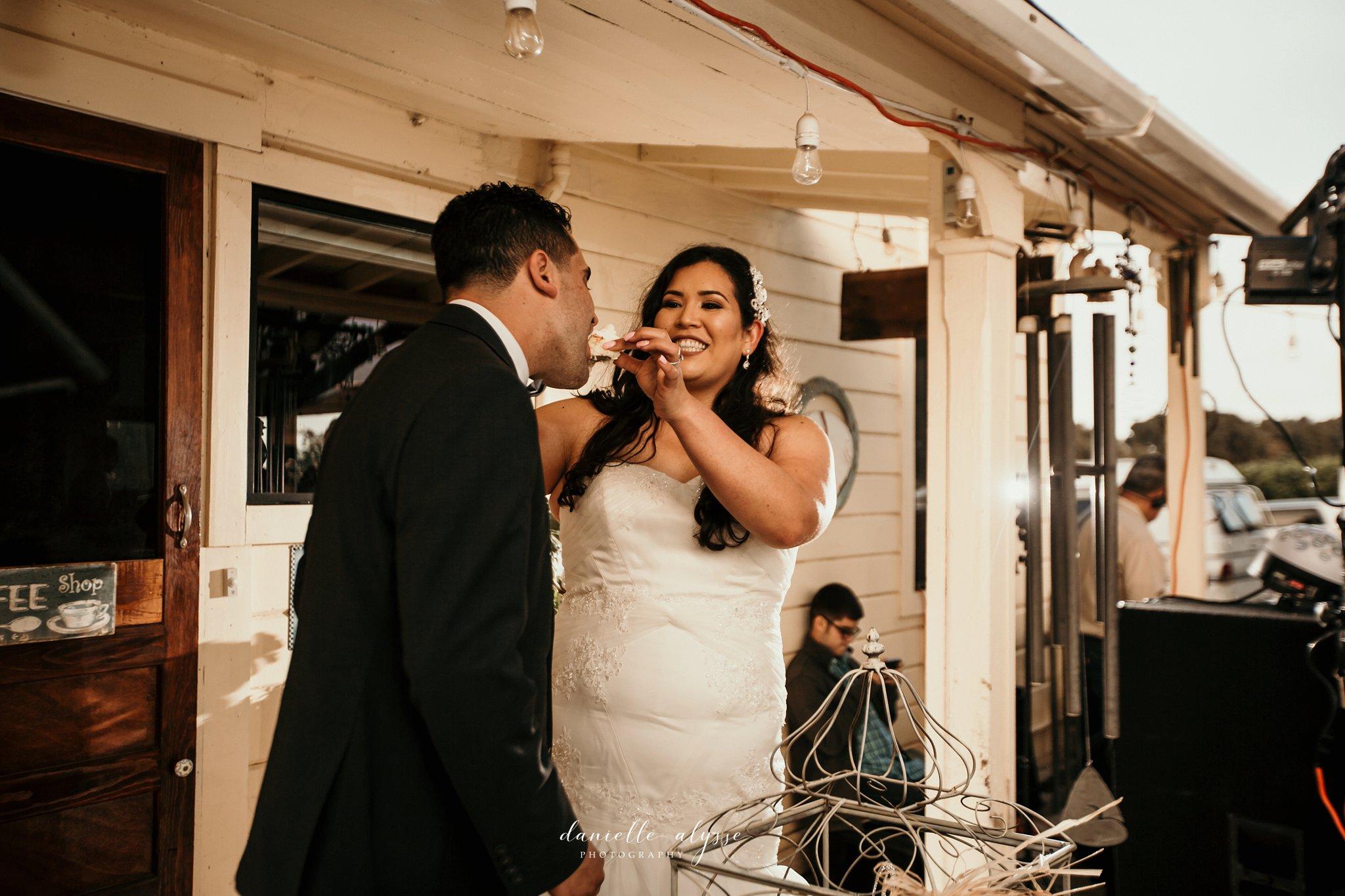 180630_wedding_lily_ryan_mission_soledad_california_danielle_alysse_photography_blog_1061_WEB.jpg