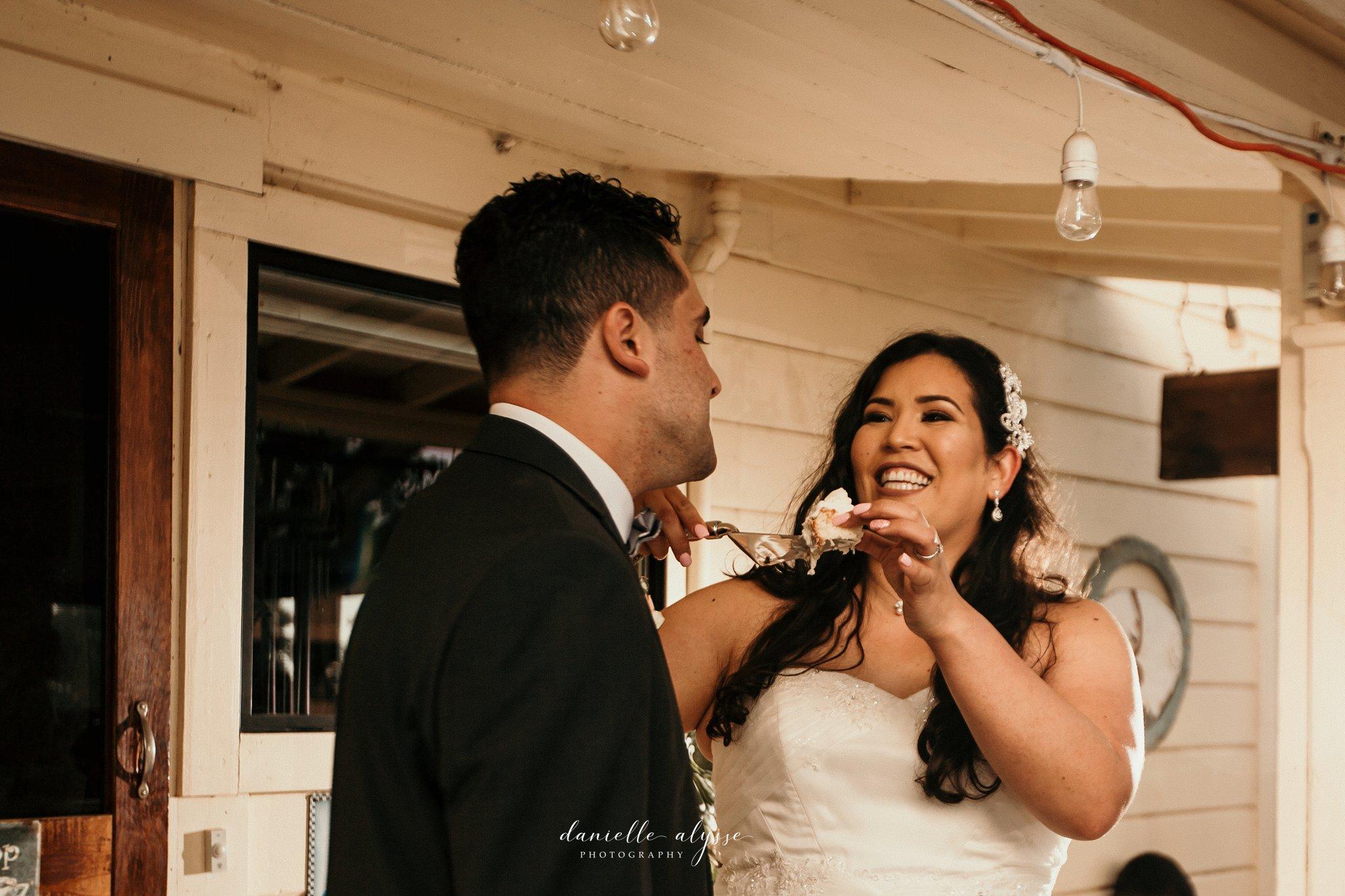 180630_wedding_lily_ryan_mission_soledad_california_danielle_alysse_photography_blog_1062_WEB.jpg