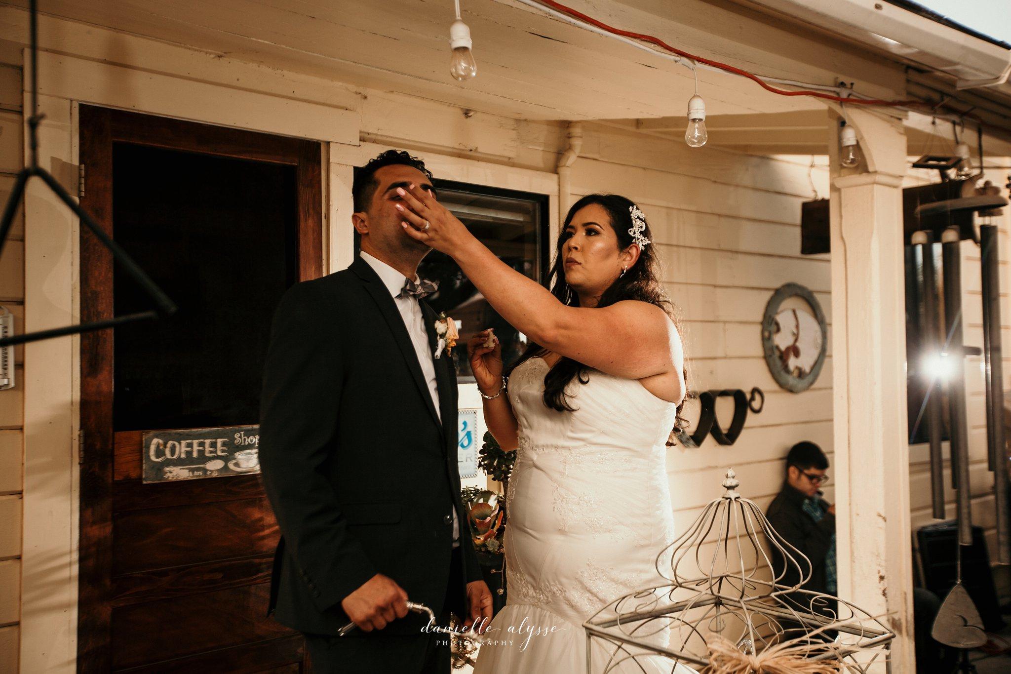 180630_wedding_lily_ryan_mission_soledad_california_danielle_alysse_photography_blog_1067_WEB.jpg