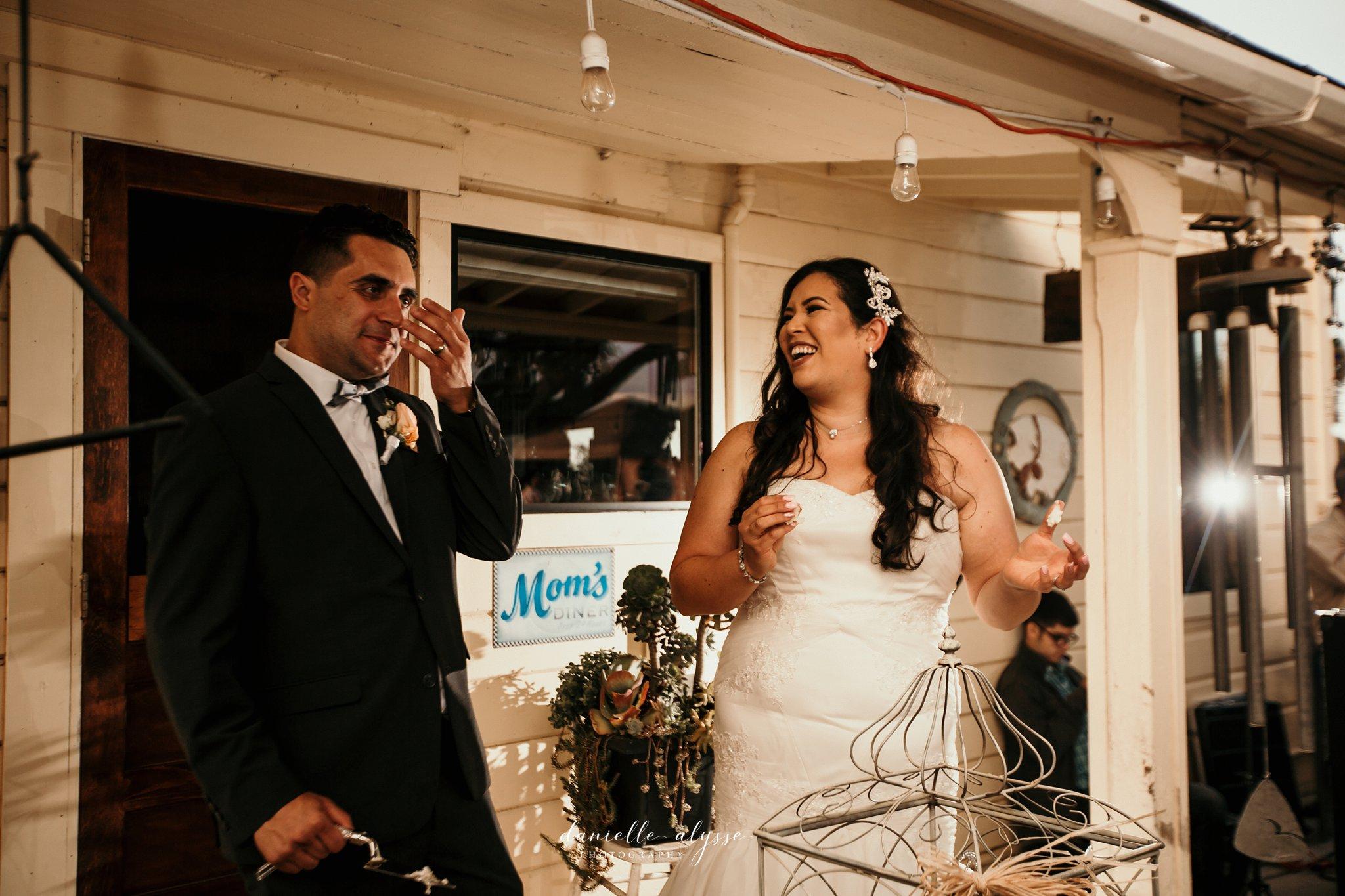 180630_wedding_lily_ryan_mission_soledad_california_danielle_alysse_photography_blog_1069_WEB.jpg