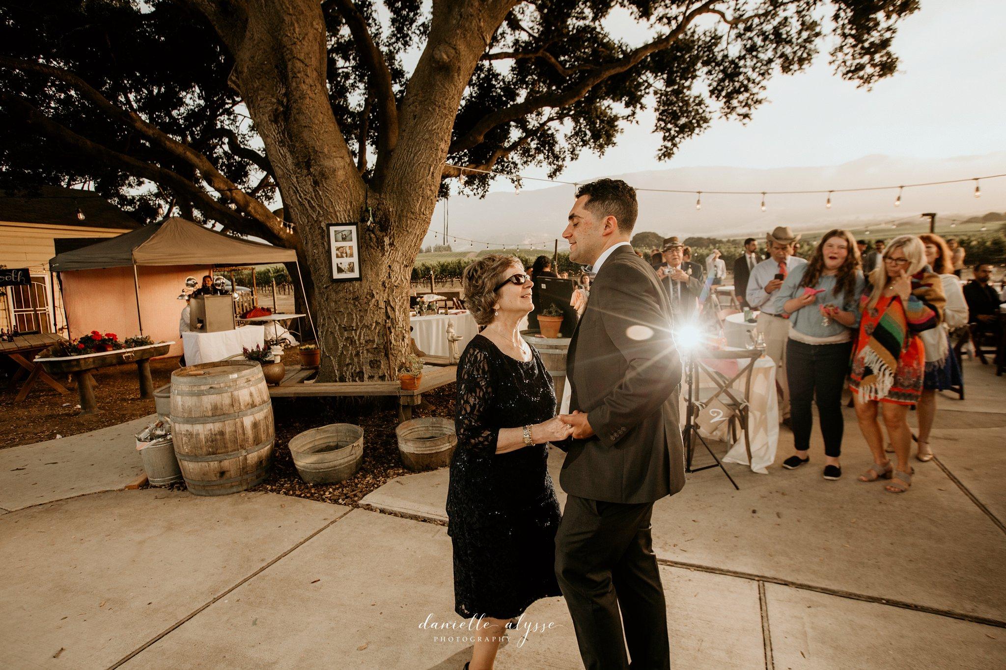 180630_wedding_lily_ryan_mission_soledad_california_danielle_alysse_photography_blog_1075_WEB.jpg