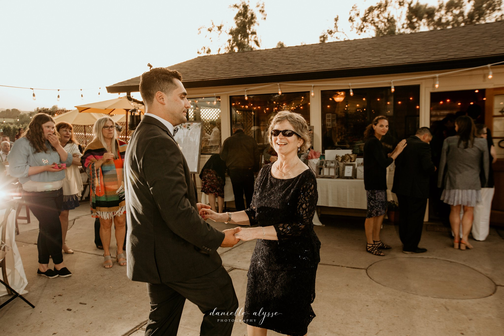 180630_wedding_lily_ryan_mission_soledad_california_danielle_alysse_photography_blog_1084_WEB.jpg