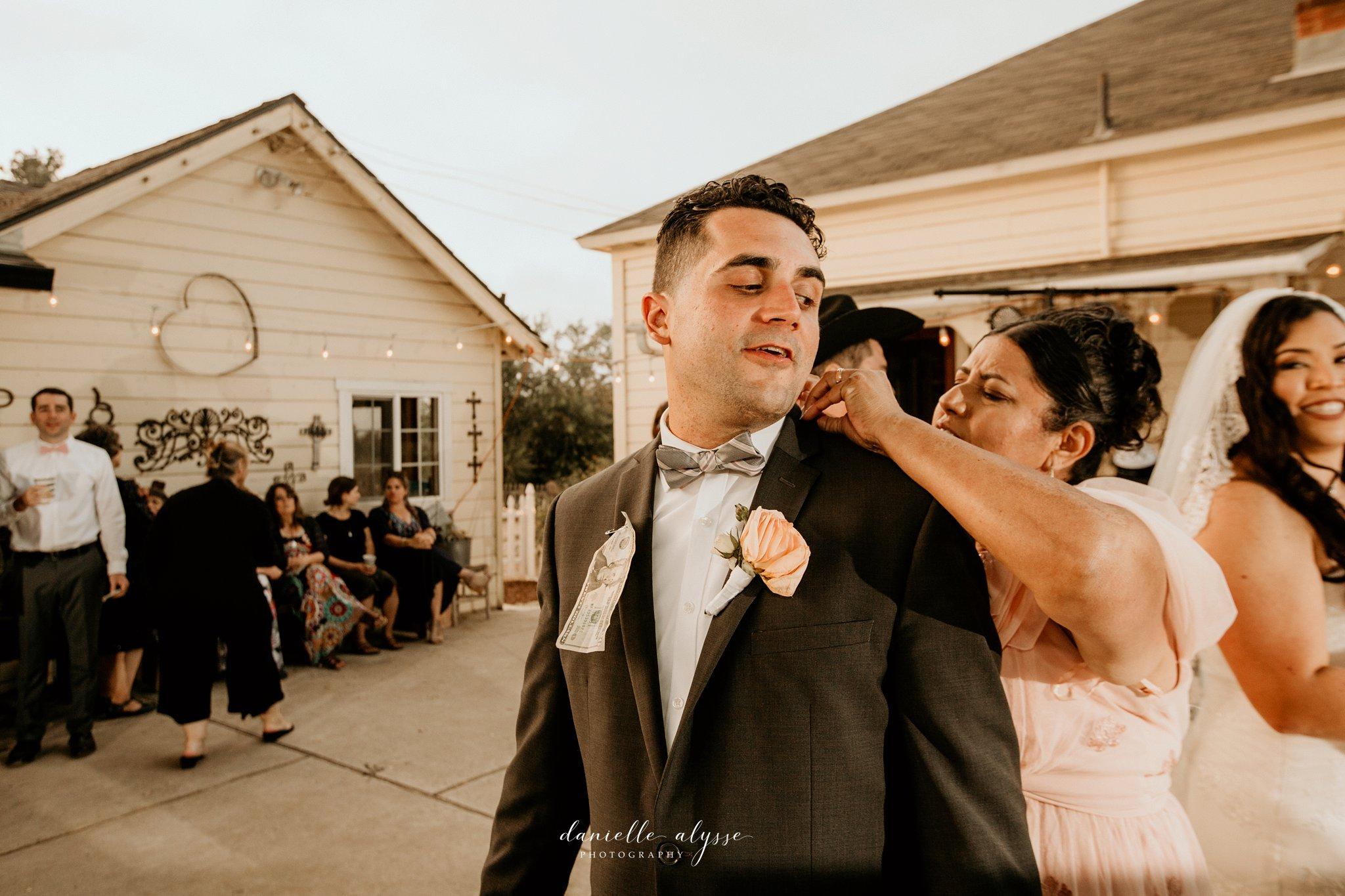 180630_wedding_lily_ryan_mission_soledad_california_danielle_alysse_photography_blog_1093_WEB.jpg
