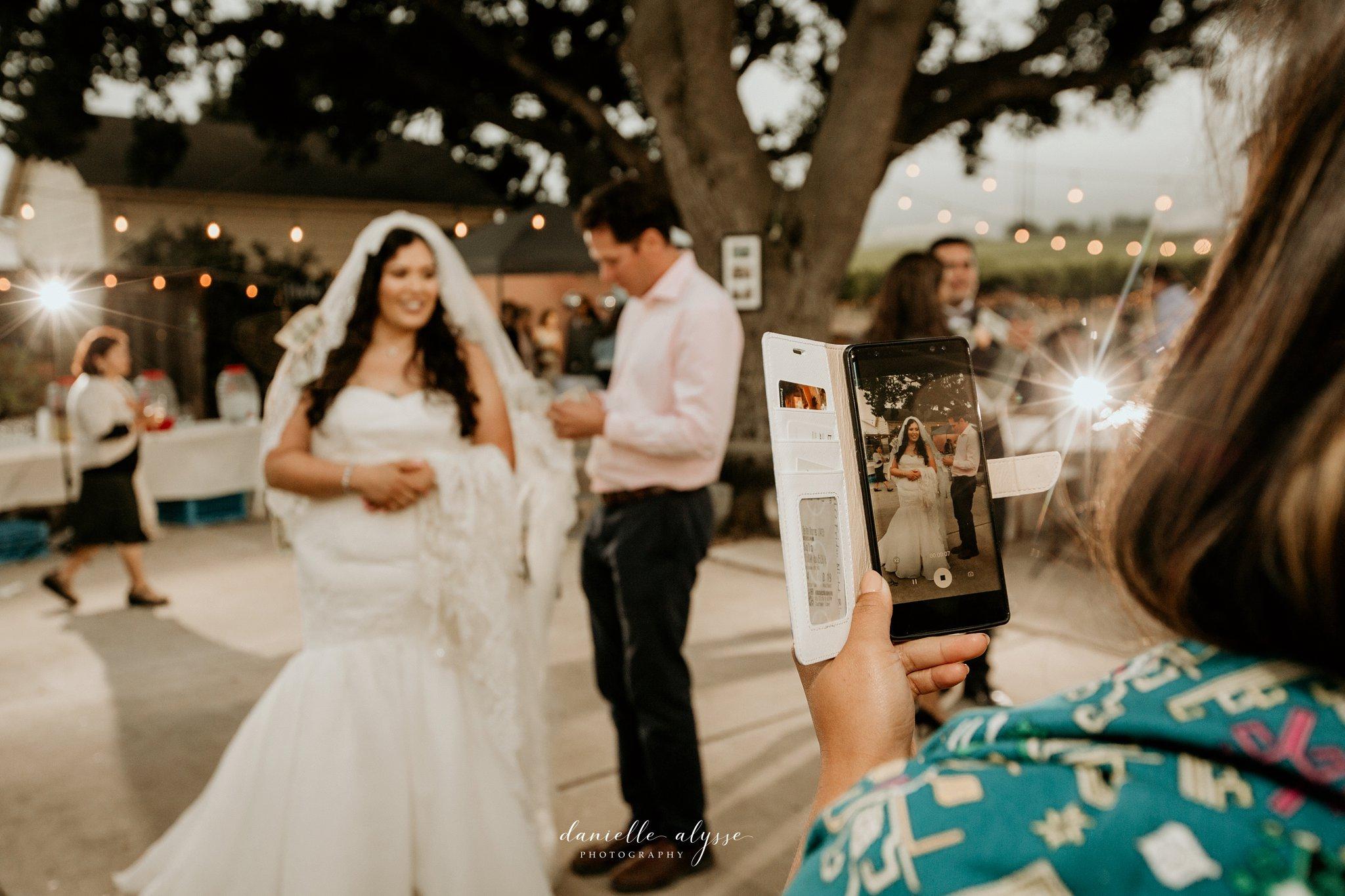 180630_wedding_lily_ryan_mission_soledad_california_danielle_alysse_photography_blog_1137_WEB.jpg