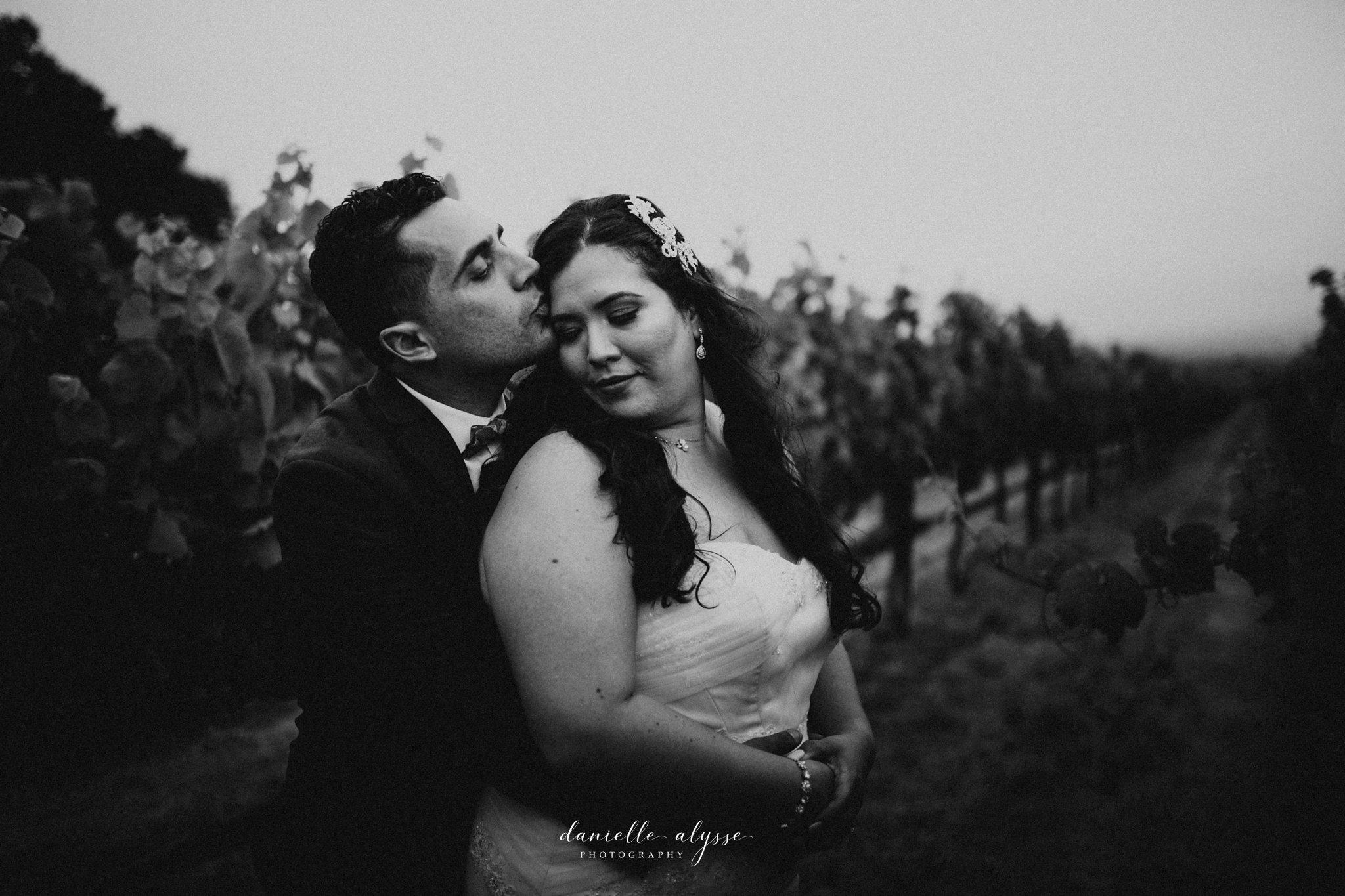 180630_wedding_lily_ryan_mission_soledad_california_danielle_alysse_photography_blog_1158_WEB.jpg