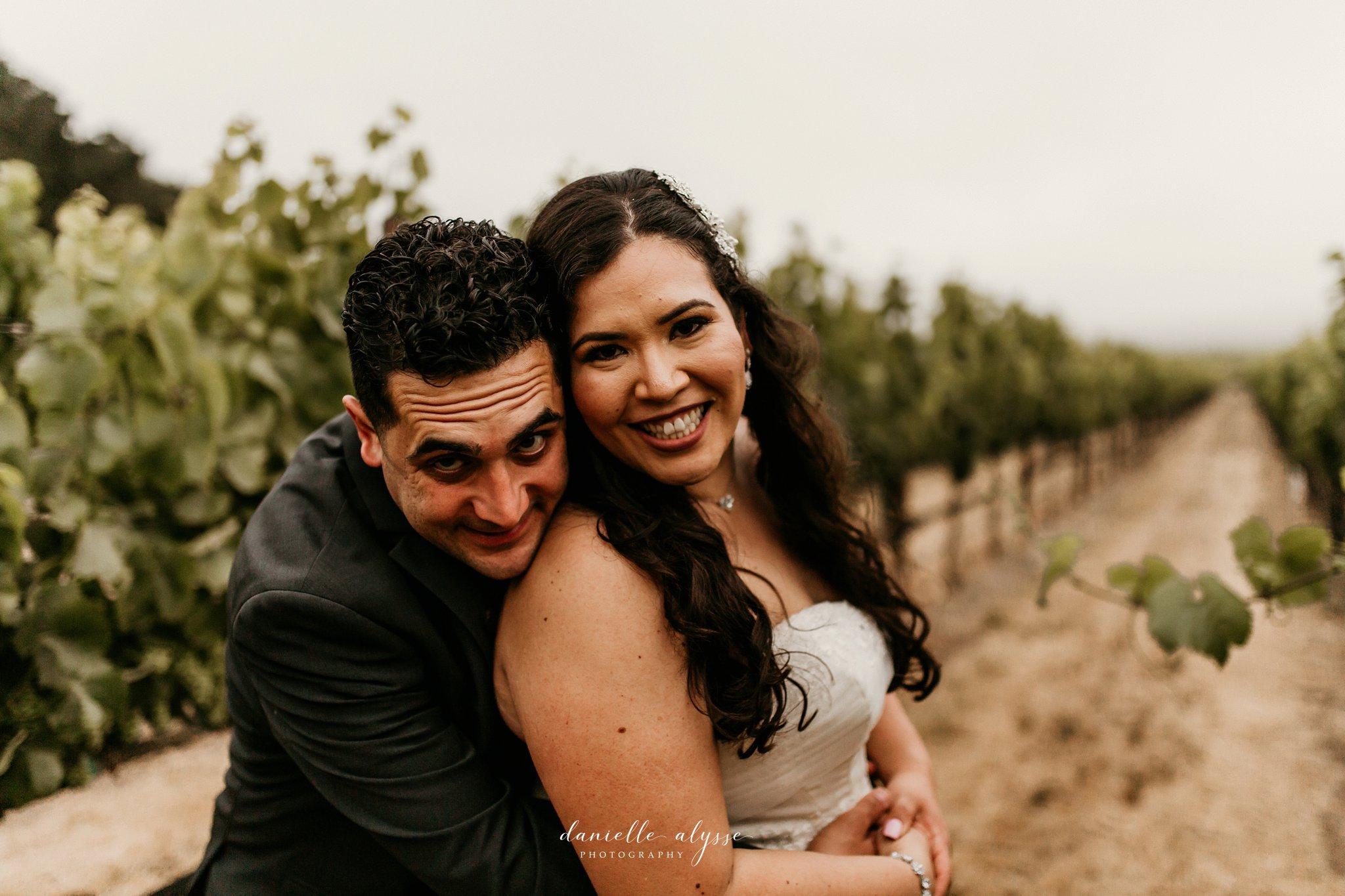 180630_wedding_lily_ryan_mission_soledad_california_danielle_alysse_photography_blog_1159_WEB.jpg
