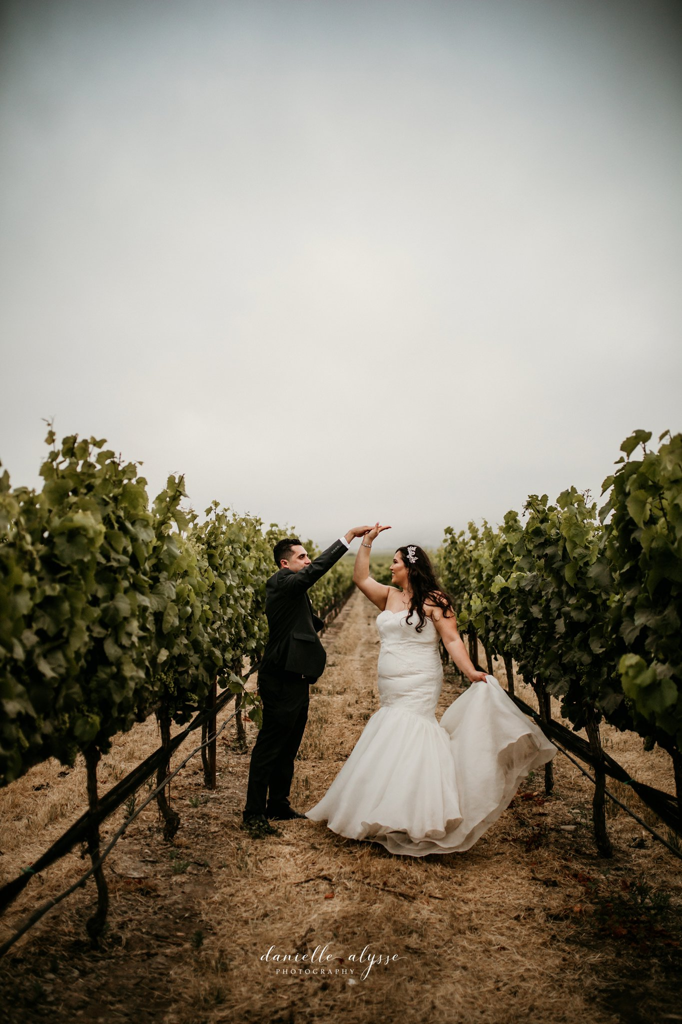 180630_wedding_lily_ryan_mission_soledad_california_danielle_alysse_photography_blog_1171_WEB.jpg