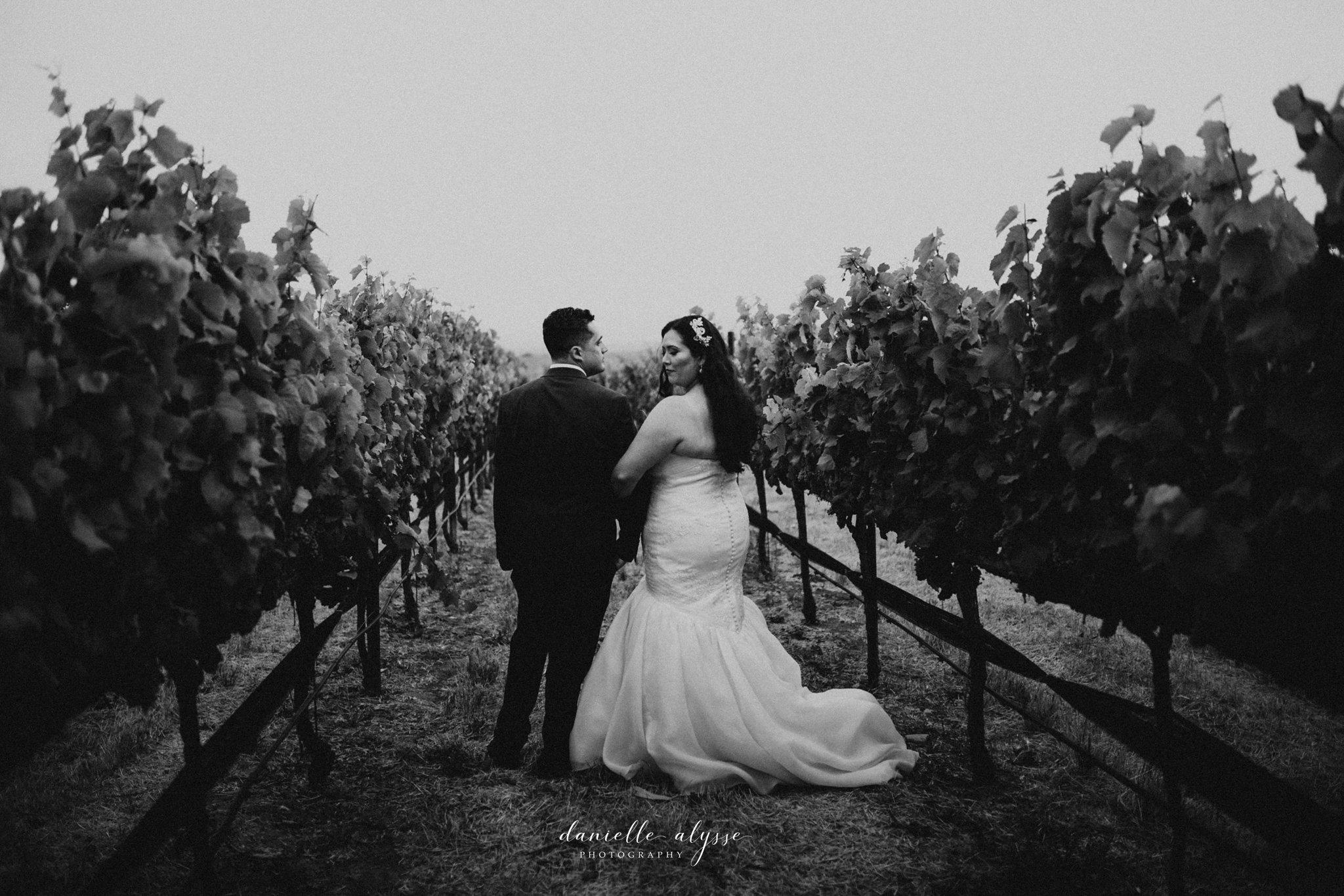 180630_wedding_lily_ryan_mission_soledad_california_danielle_alysse_photography_blog_1179_WEB.jpg
