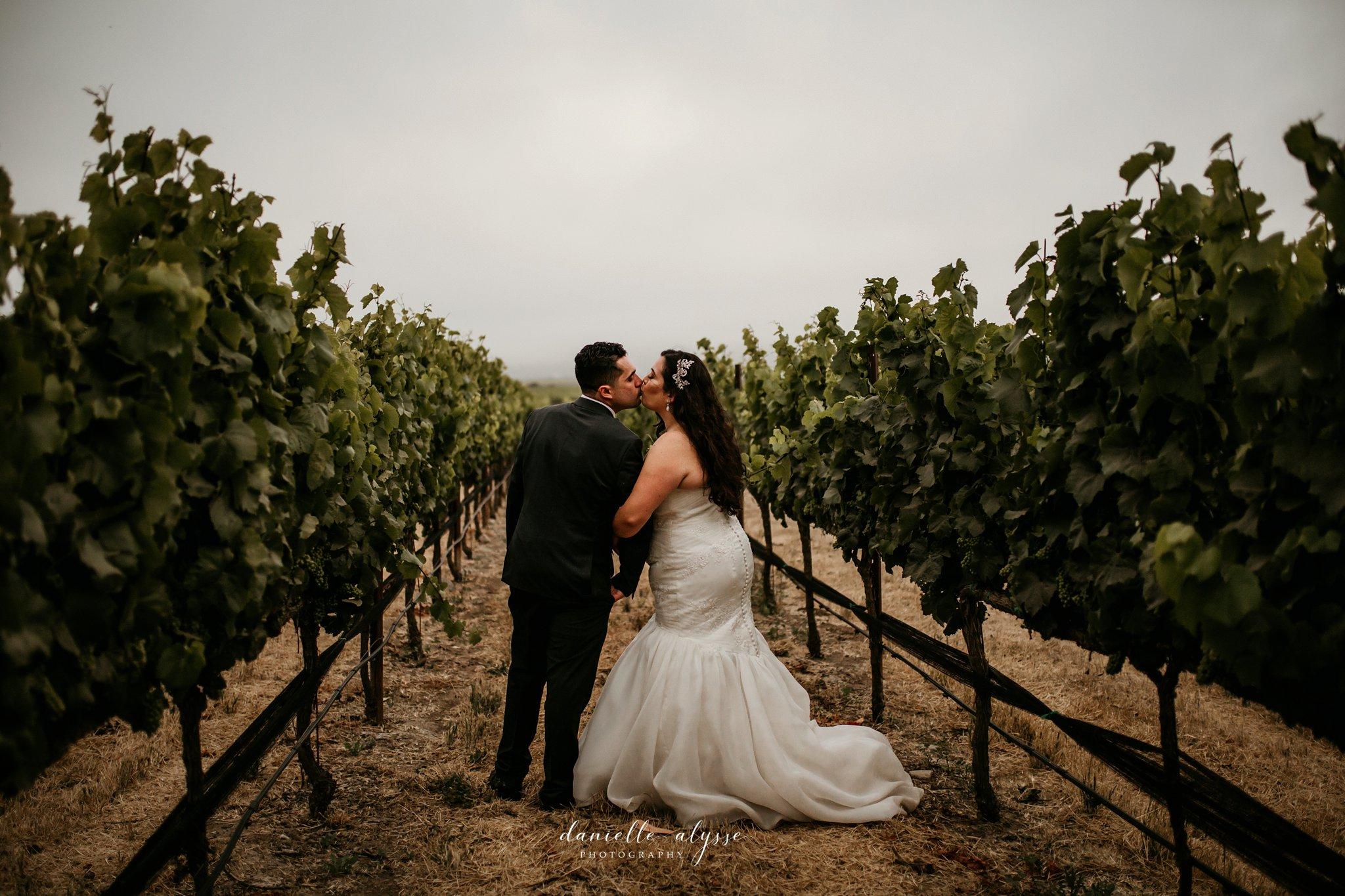 180630_wedding_lily_ryan_mission_soledad_california_danielle_alysse_photography_blog_1180_WEB.jpg