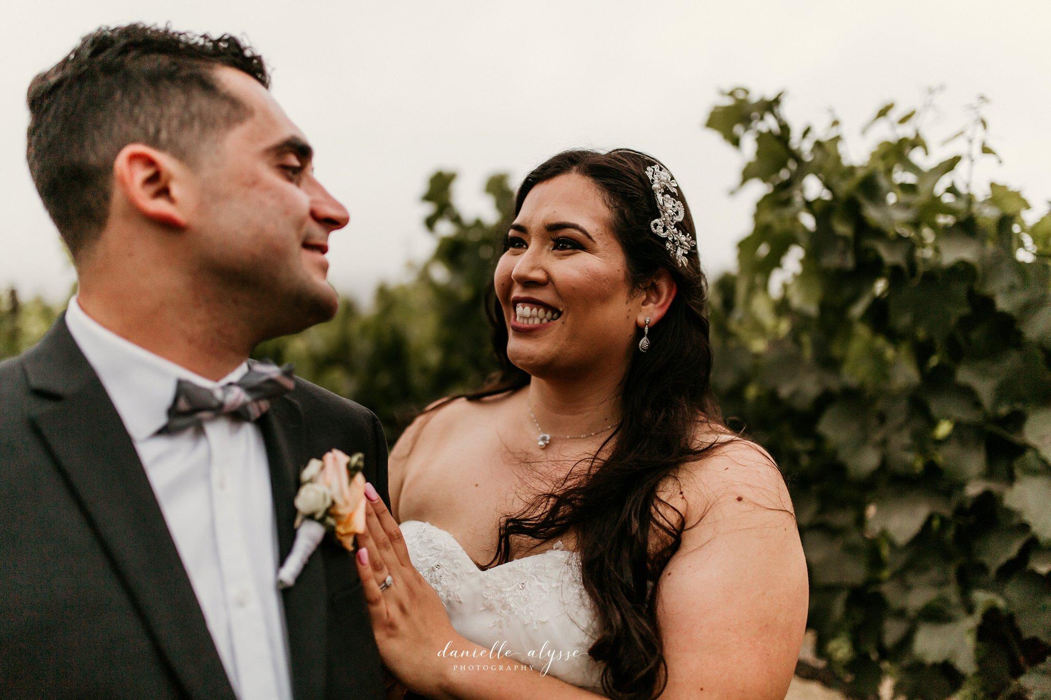 180630_wedding_lily_ryan_mission_soledad_california_danielle_alysse_photography_blog_1186_WEB.jpg