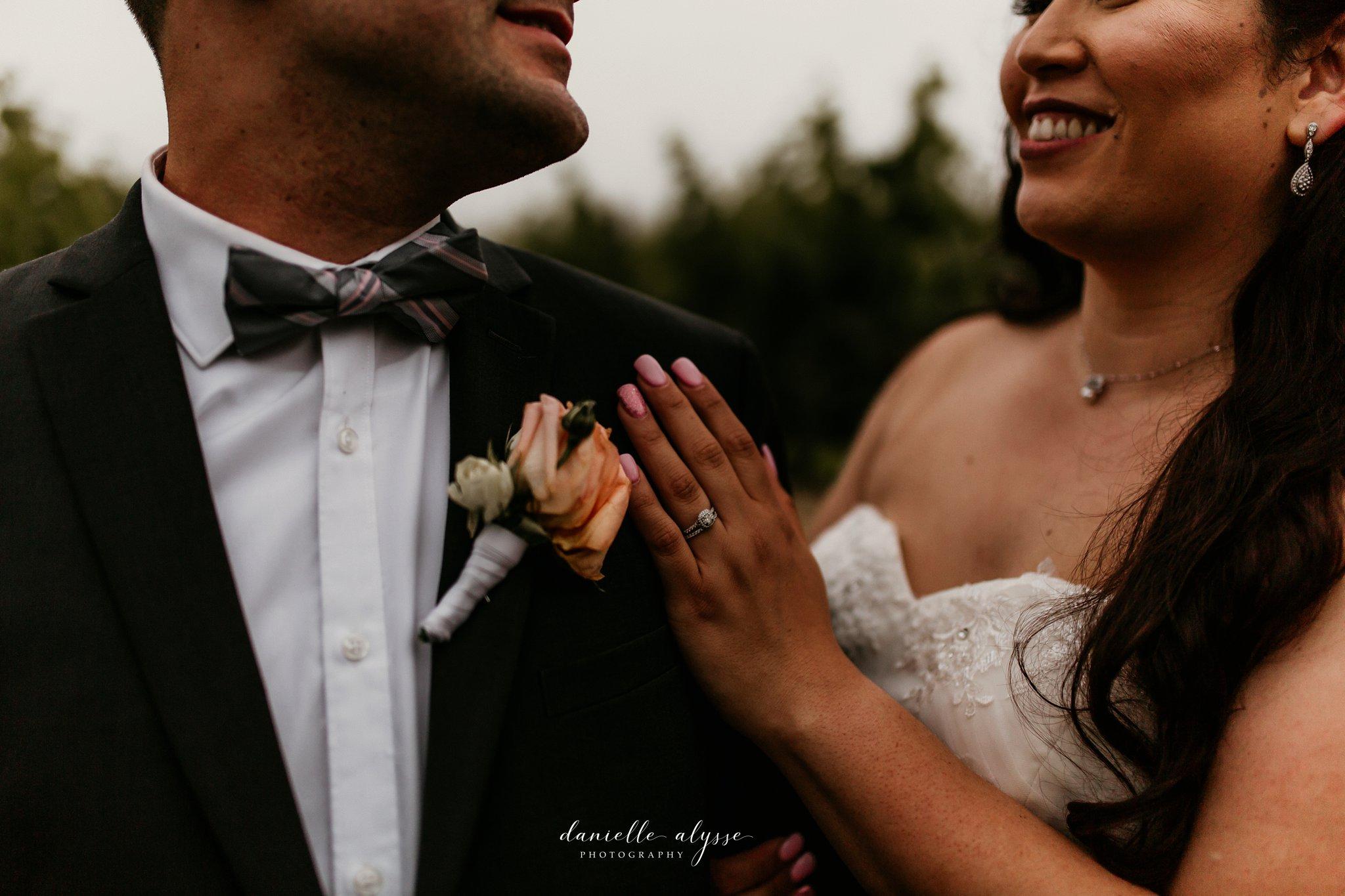 180630_wedding_lily_ryan_mission_soledad_california_danielle_alysse_photography_blog_1188_WEB.jpg