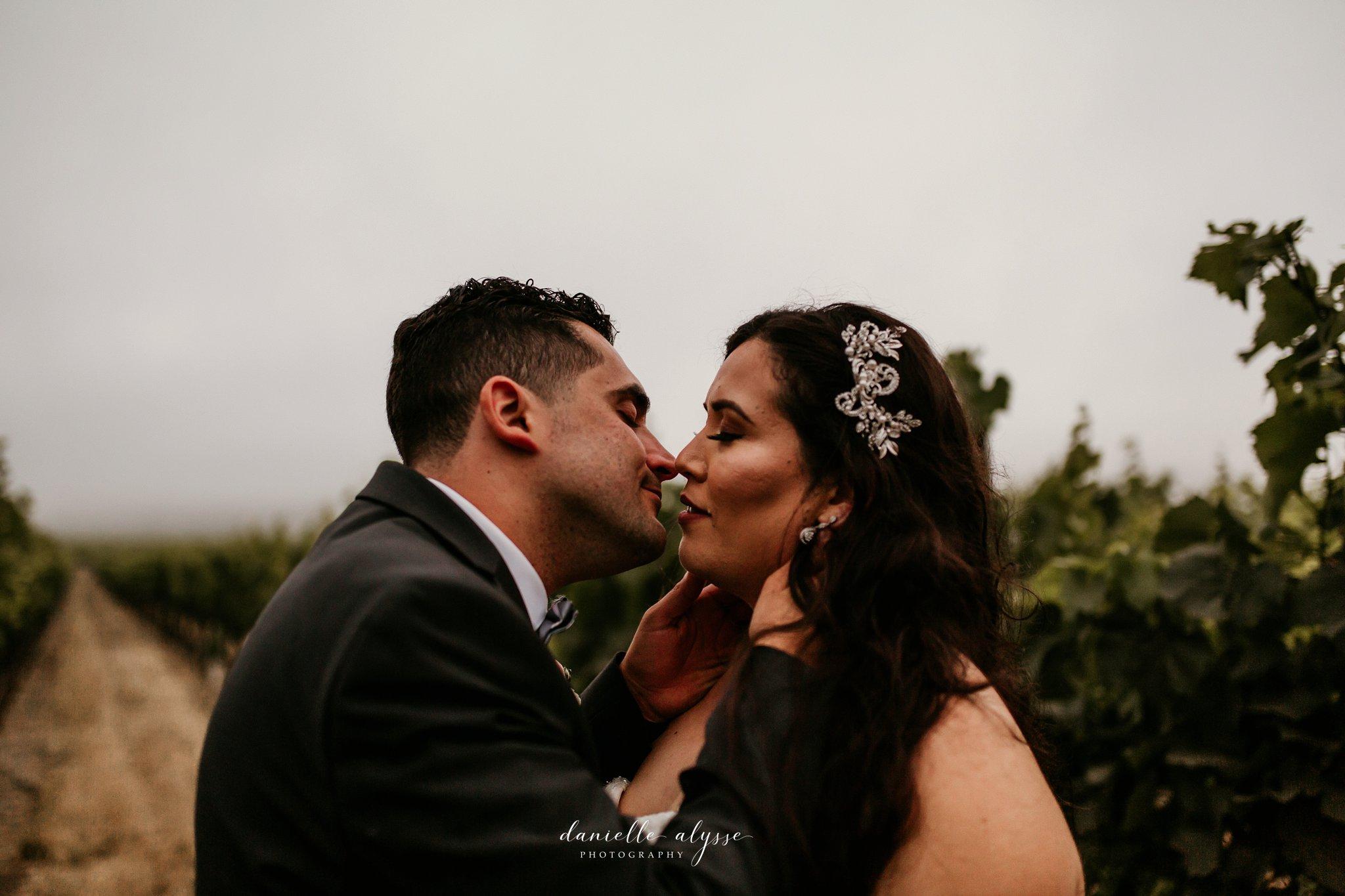 180630_wedding_lily_ryan_mission_soledad_california_danielle_alysse_photography_blog_1200_WEB.jpg