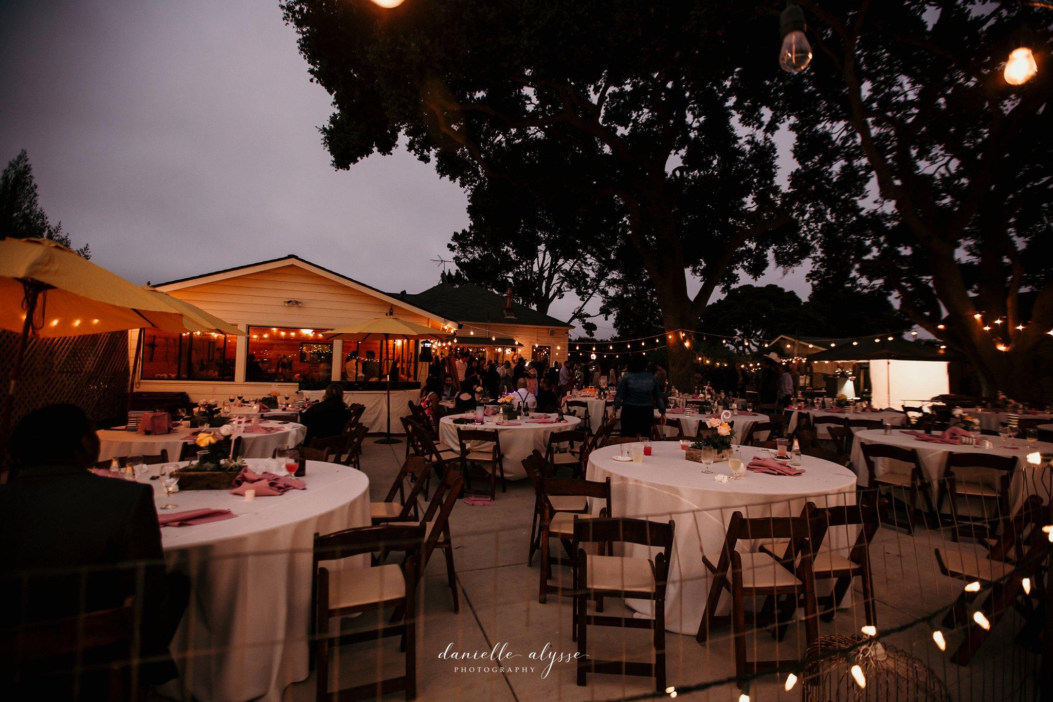 180630_wedding_lily_ryan_mission_soledad_california_danielle_alysse_photography_blog_1212_WEB.jpg