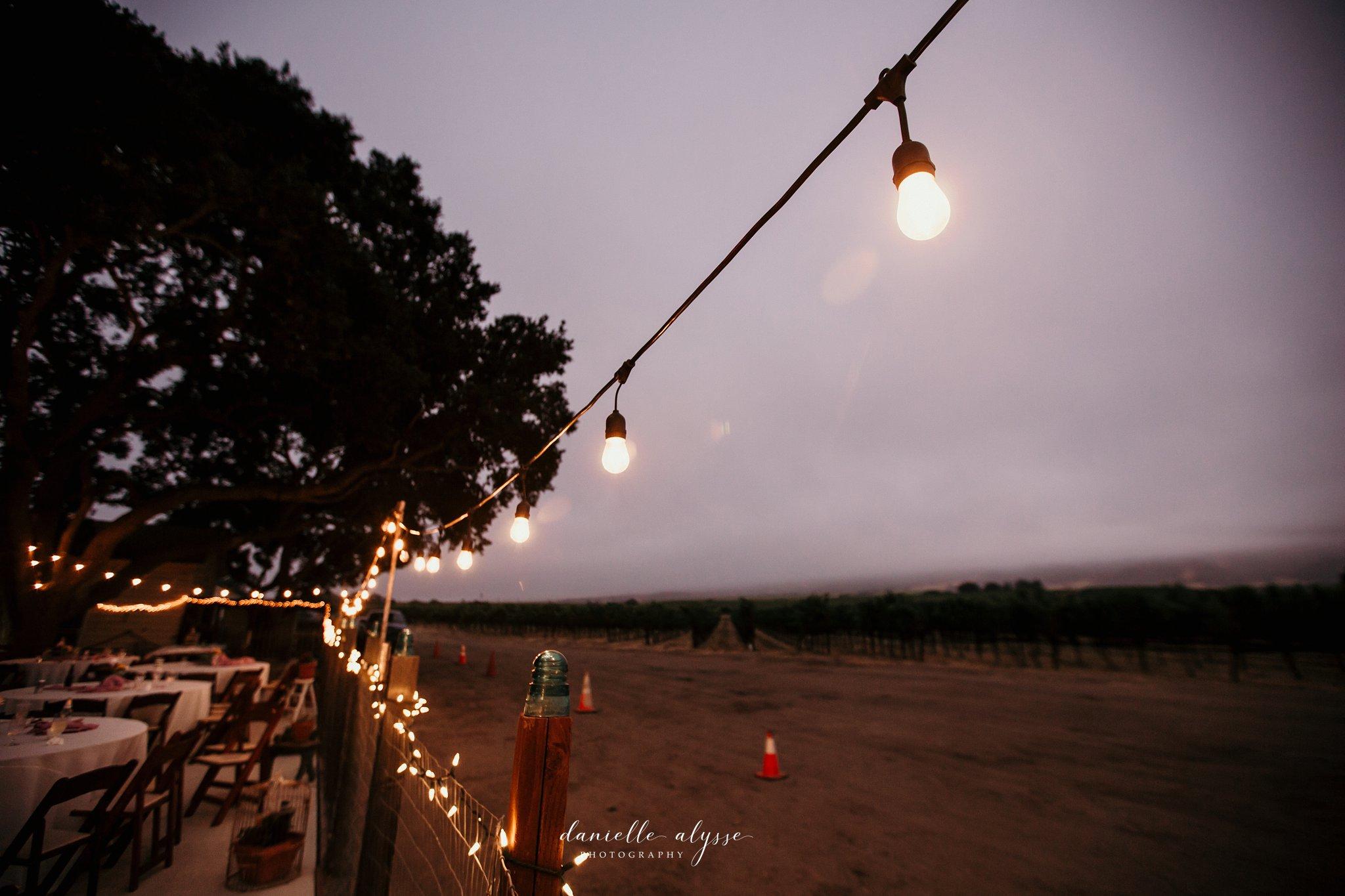 180630_wedding_lily_ryan_mission_soledad_california_danielle_alysse_photography_blog_1214_WEB.jpg