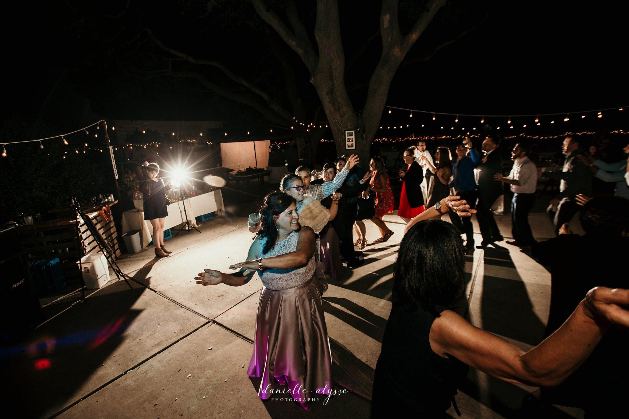 180630_wedding_lily_ryan_mission_soledad_california_danielle_alysse_photography_blog_1232_WEB.jpg