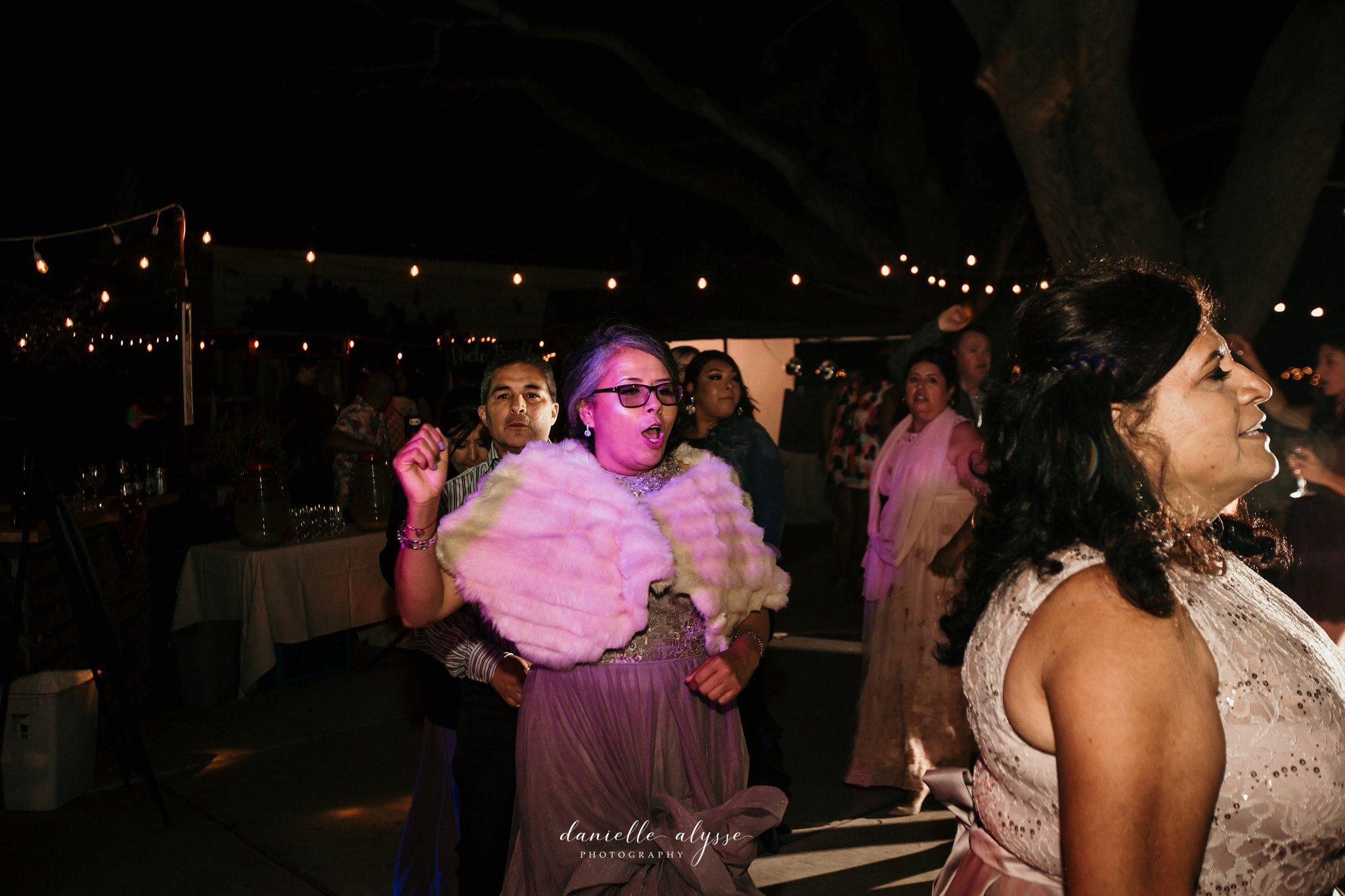 180630_wedding_lily_ryan_mission_soledad_california_danielle_alysse_photography_blog_1244_WEB.jpg