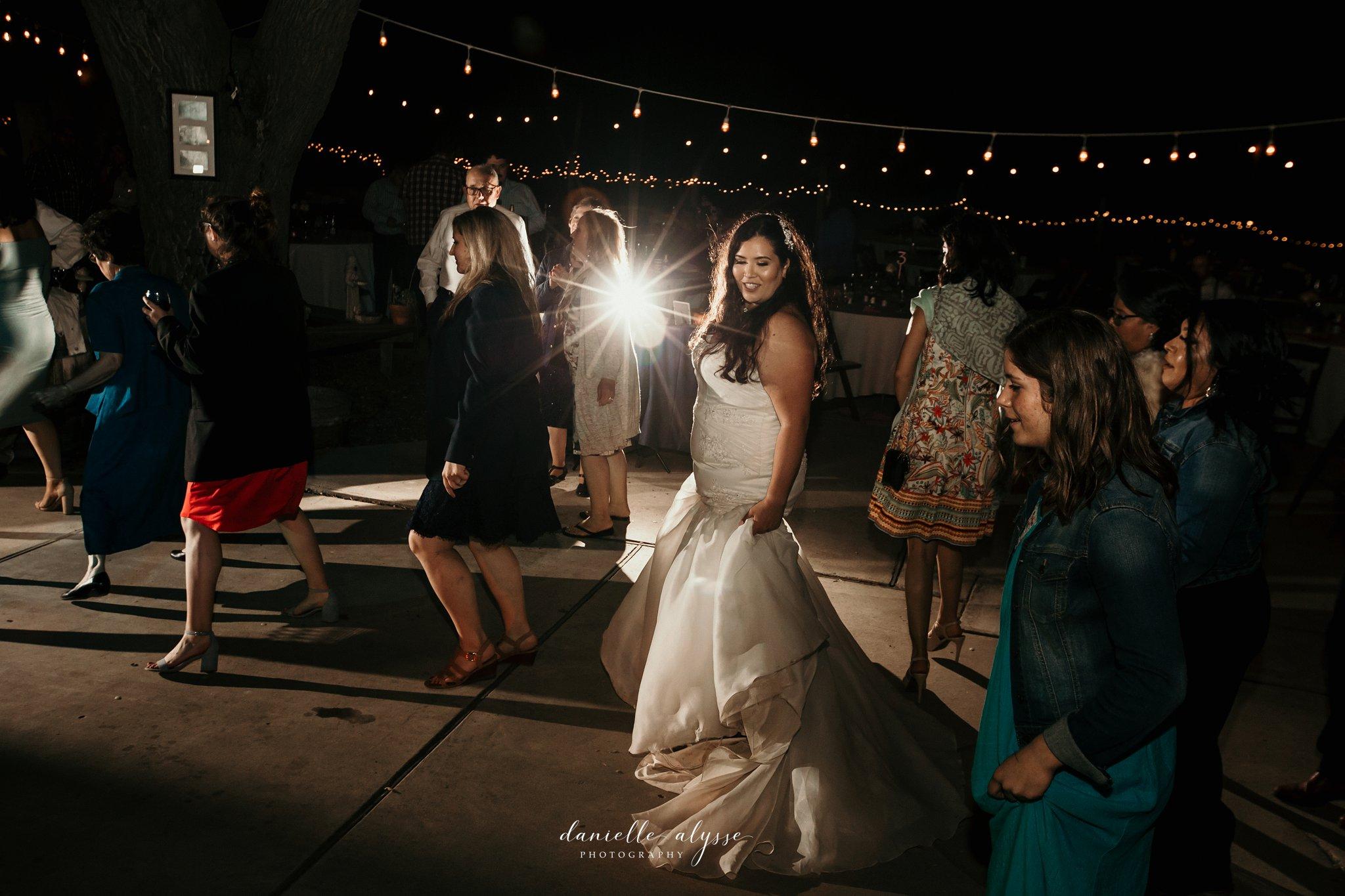 180630_wedding_lily_ryan_mission_soledad_california_danielle_alysse_photography_blog_1282_WEB.jpg
