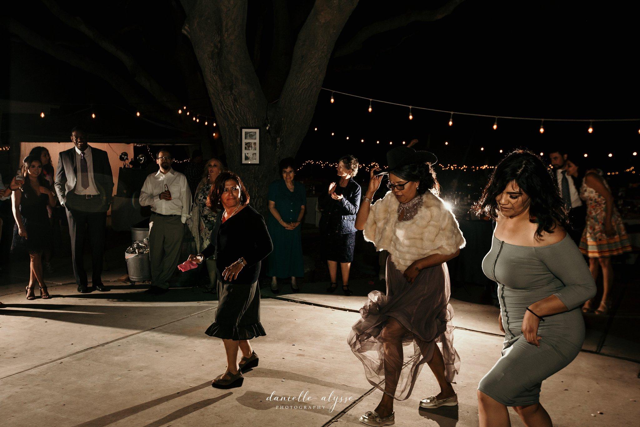180630_wedding_lily_ryan_mission_soledad_california_danielle_alysse_photography_blog_1295_WEB.jpg