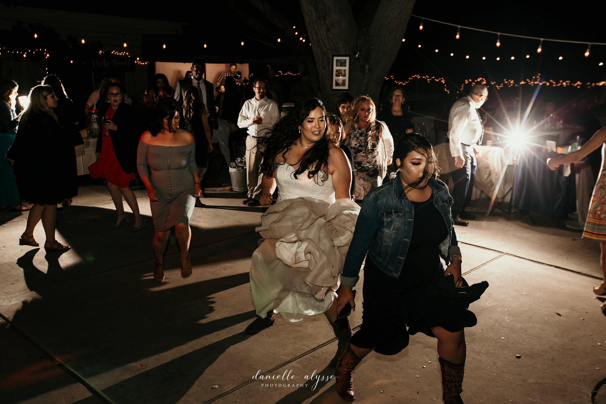 180630_wedding_lily_ryan_mission_soledad_california_danielle_alysse_photography_blog_1288_WEB.jpg