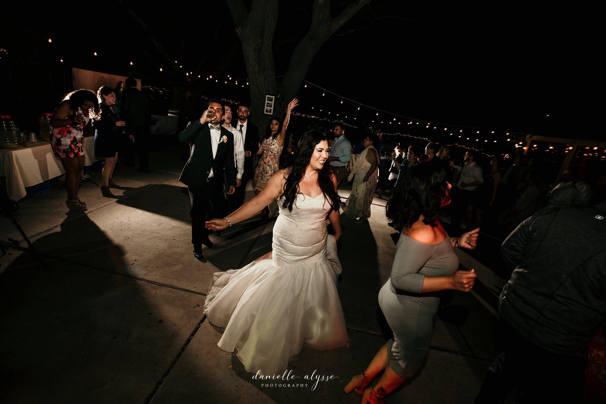 180630_wedding_lily_ryan_mission_soledad_california_danielle_alysse_photography_blog_1307_WEB.jpg