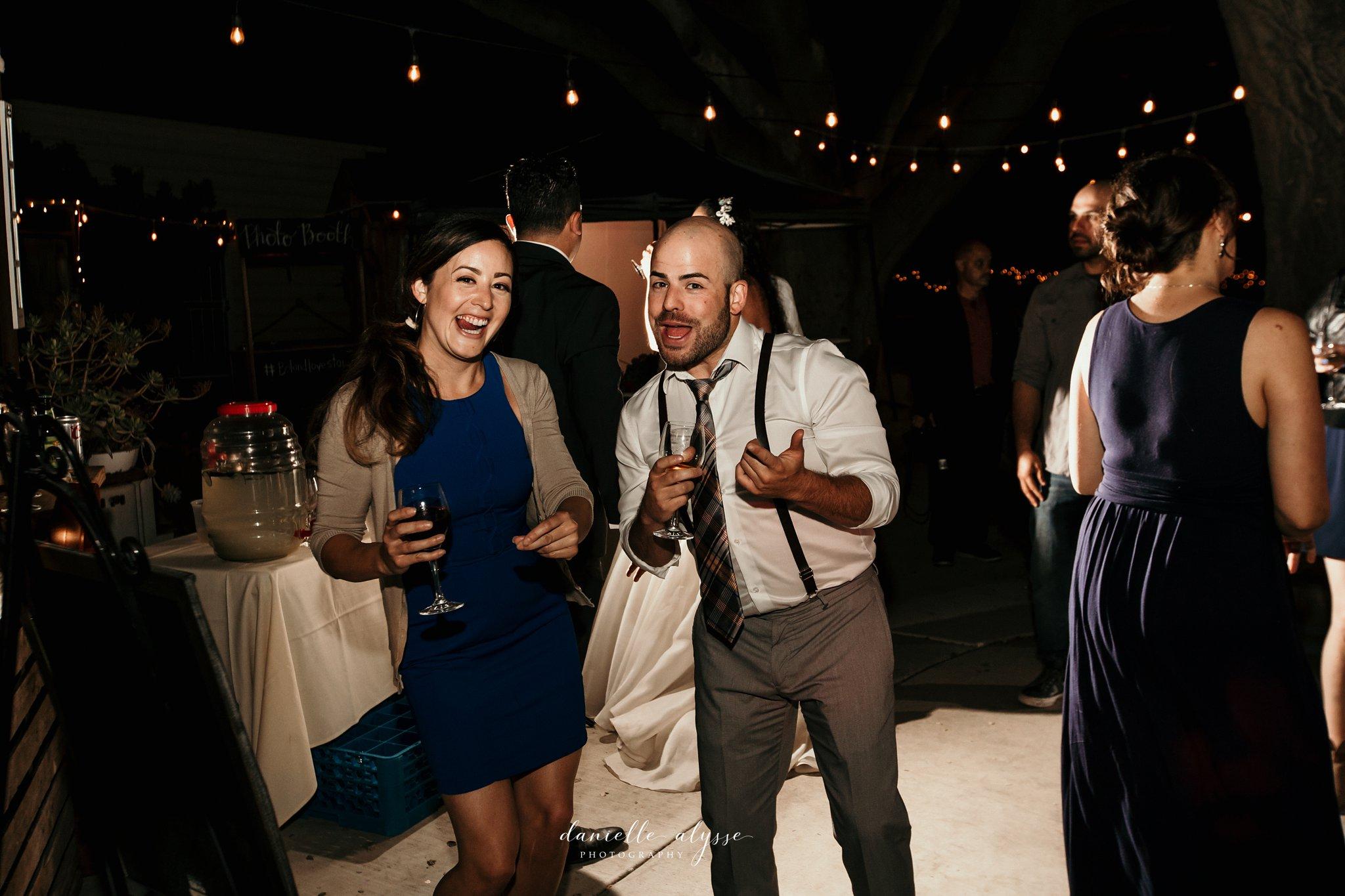 180630_wedding_lily_ryan_mission_soledad_california_danielle_alysse_photography_blog_1331_WEB.jpg