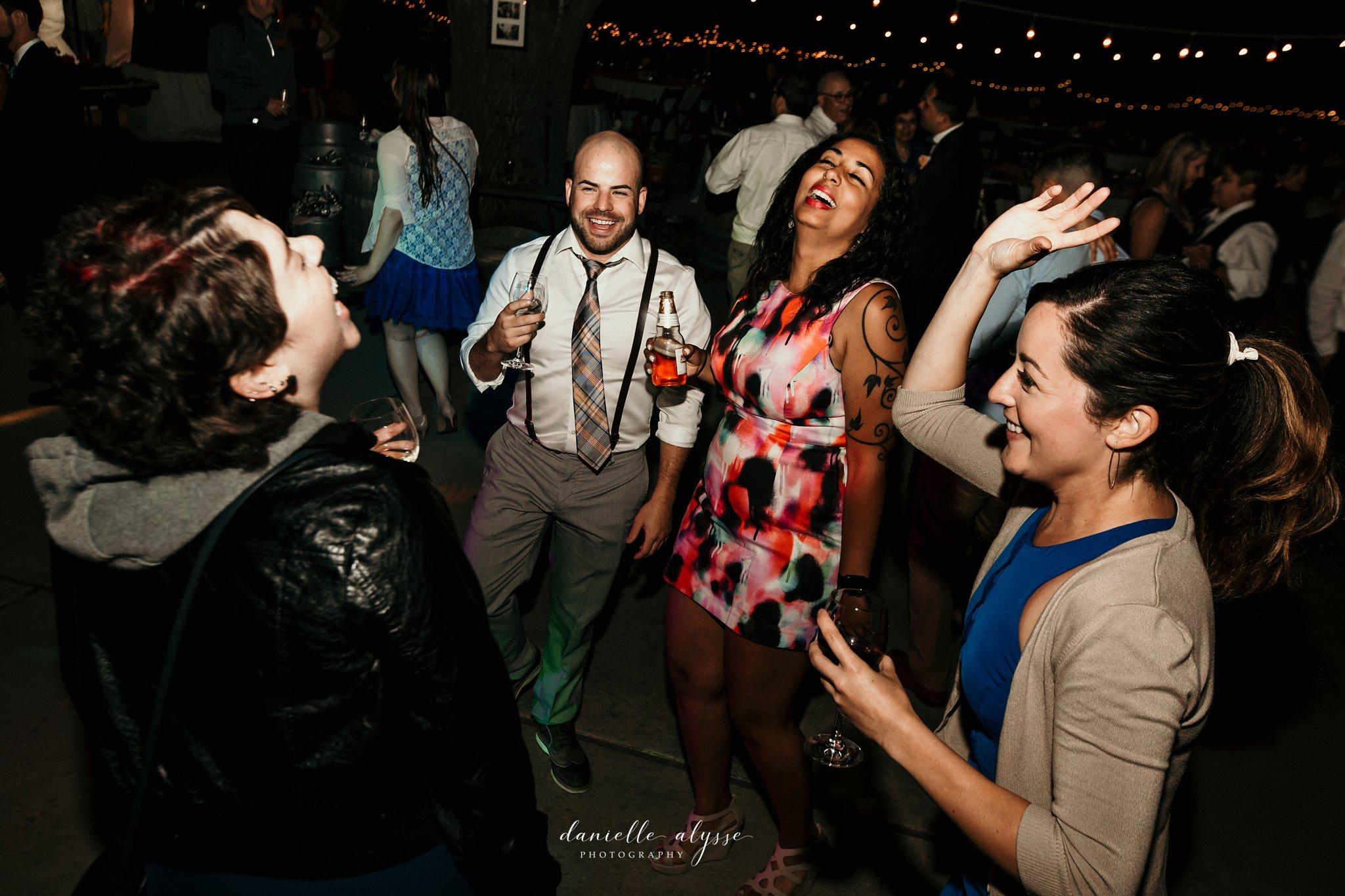 180630_wedding_lily_ryan_mission_soledad_california_danielle_alysse_photography_blog_1335_WEB.jpg
