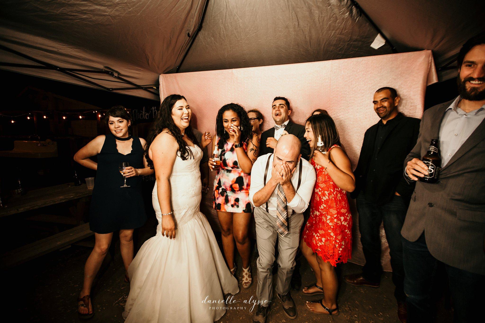 180630_wedding_lily_ryan_mission_soledad_california_danielle_alysse_photography_blog_1340_WEB.jpg