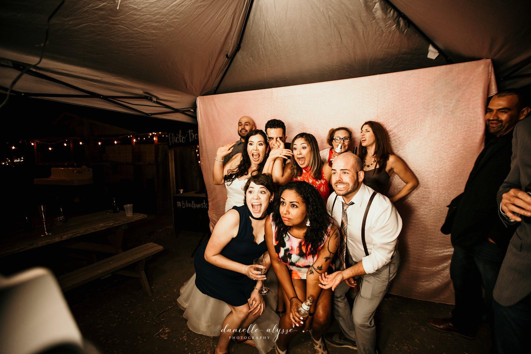 180630_wedding_lily_ryan_mission_soledad_california_danielle_alysse_photography_blog_1342_WEB.jpg