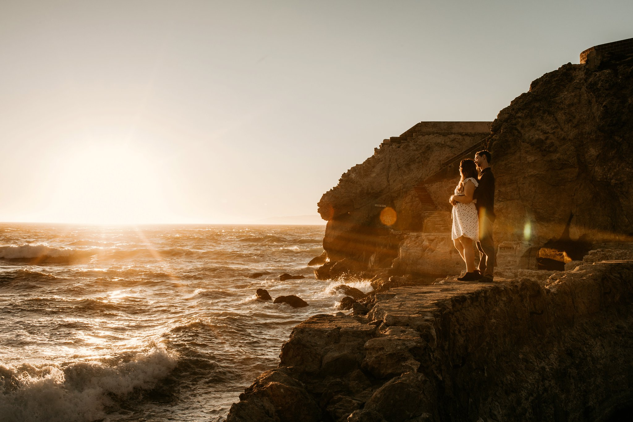 180709_engagement_portrait_renee_san_francisco_sutro_baths_california_danielle_alysse_photography_blog_53_WEB.jpg