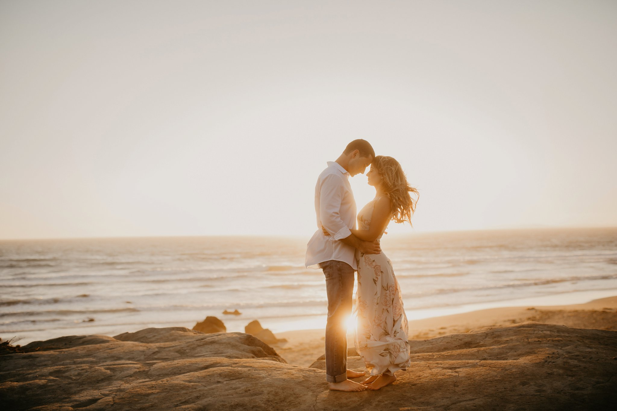 180804_engagement_katie_matt_dillon_beach_napa_danielle_alysse_photography_blog_66_WEB.jpg